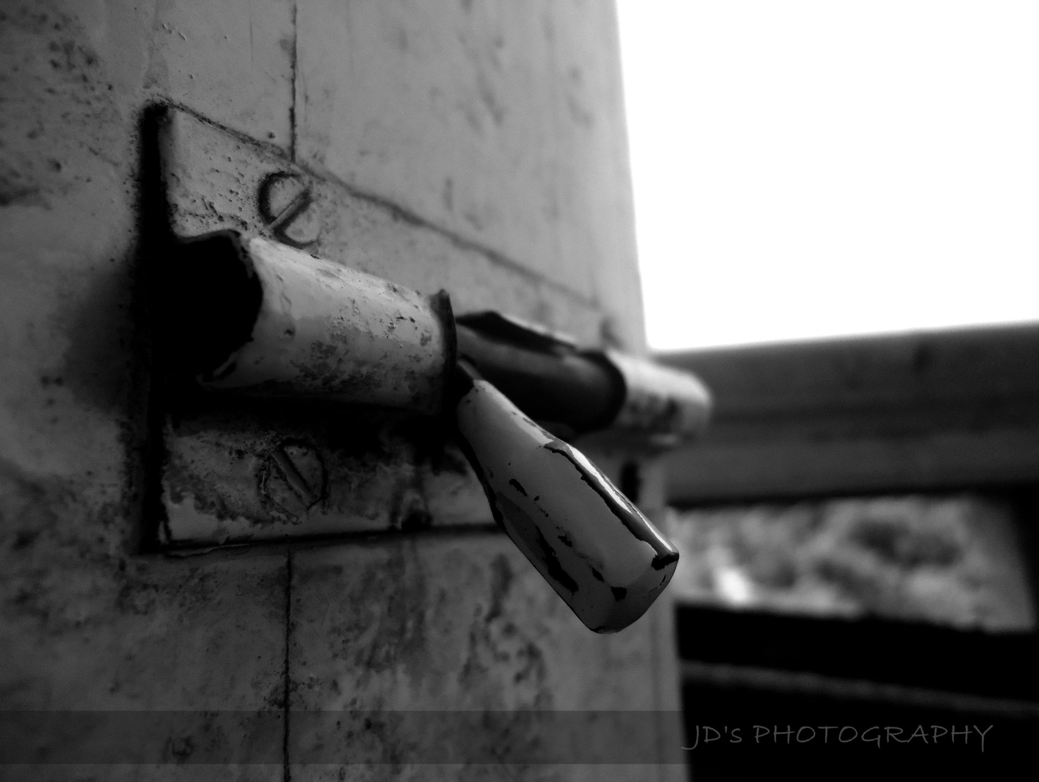 Black (JD's Photography) by jawwad.khalil.16