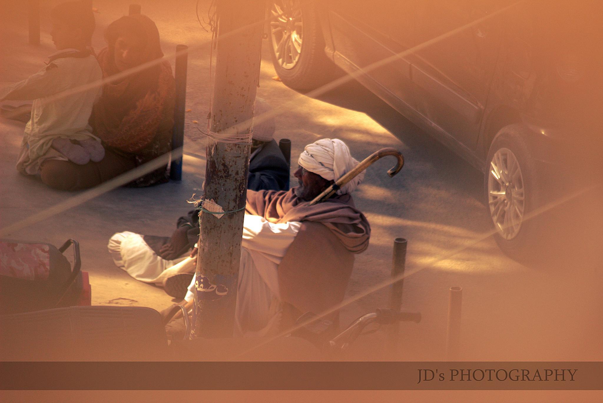 JDs PHOTOGRAPHY by jawwad.khalil.16