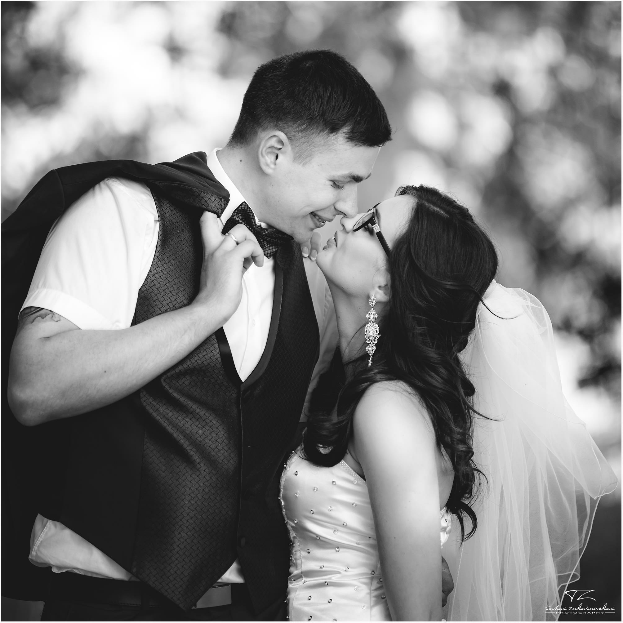 Love by TZ photography