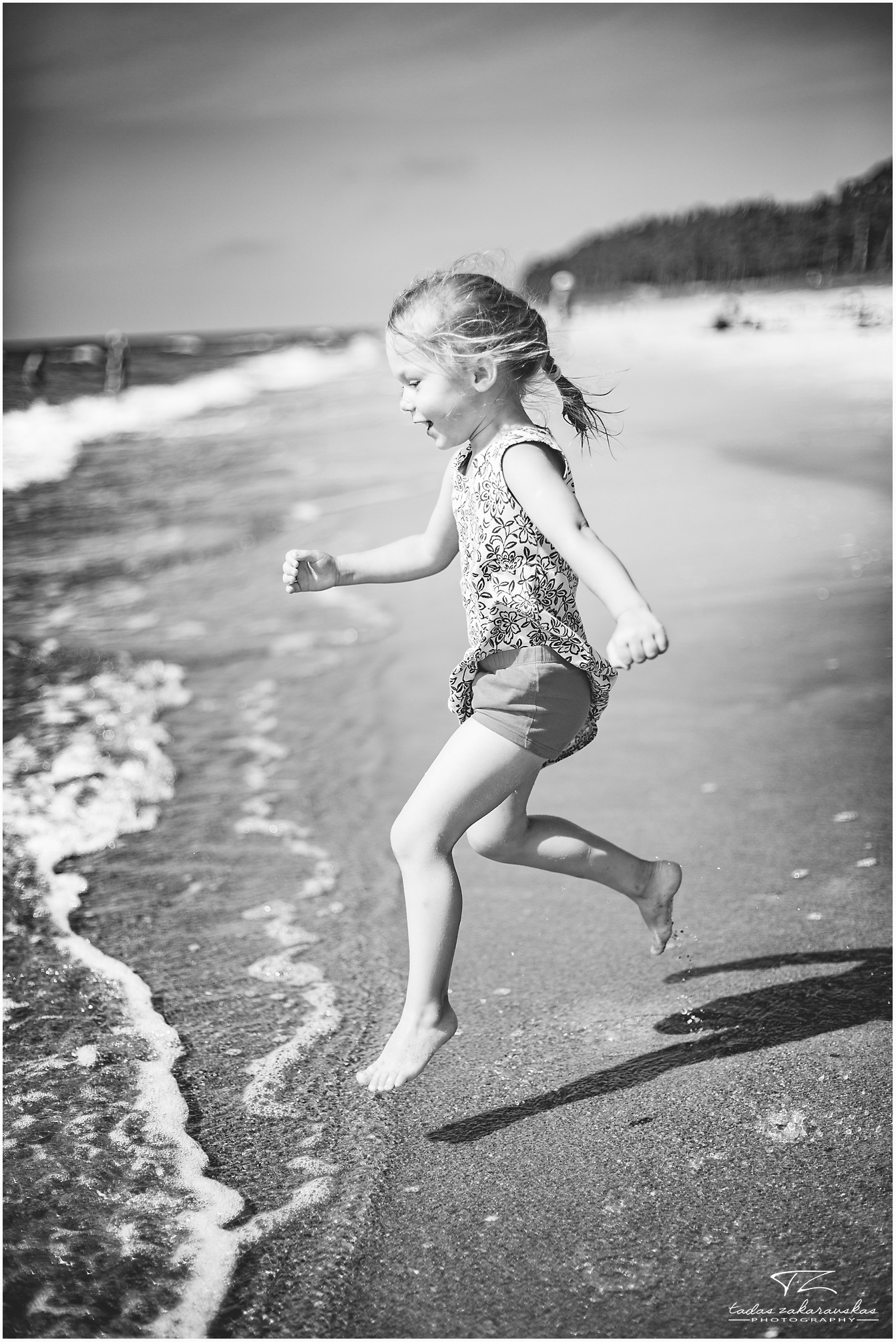 I'm free by TZ photography