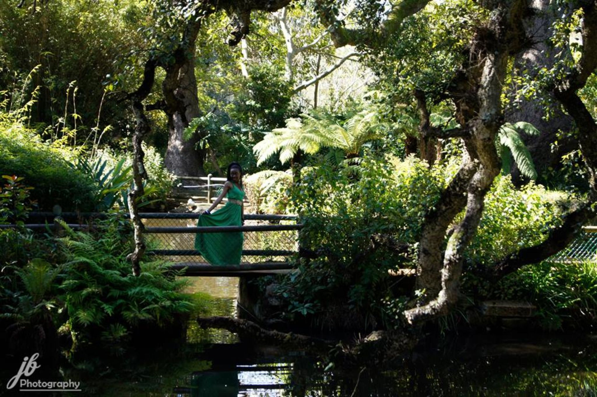 gardens by jtmagidivana