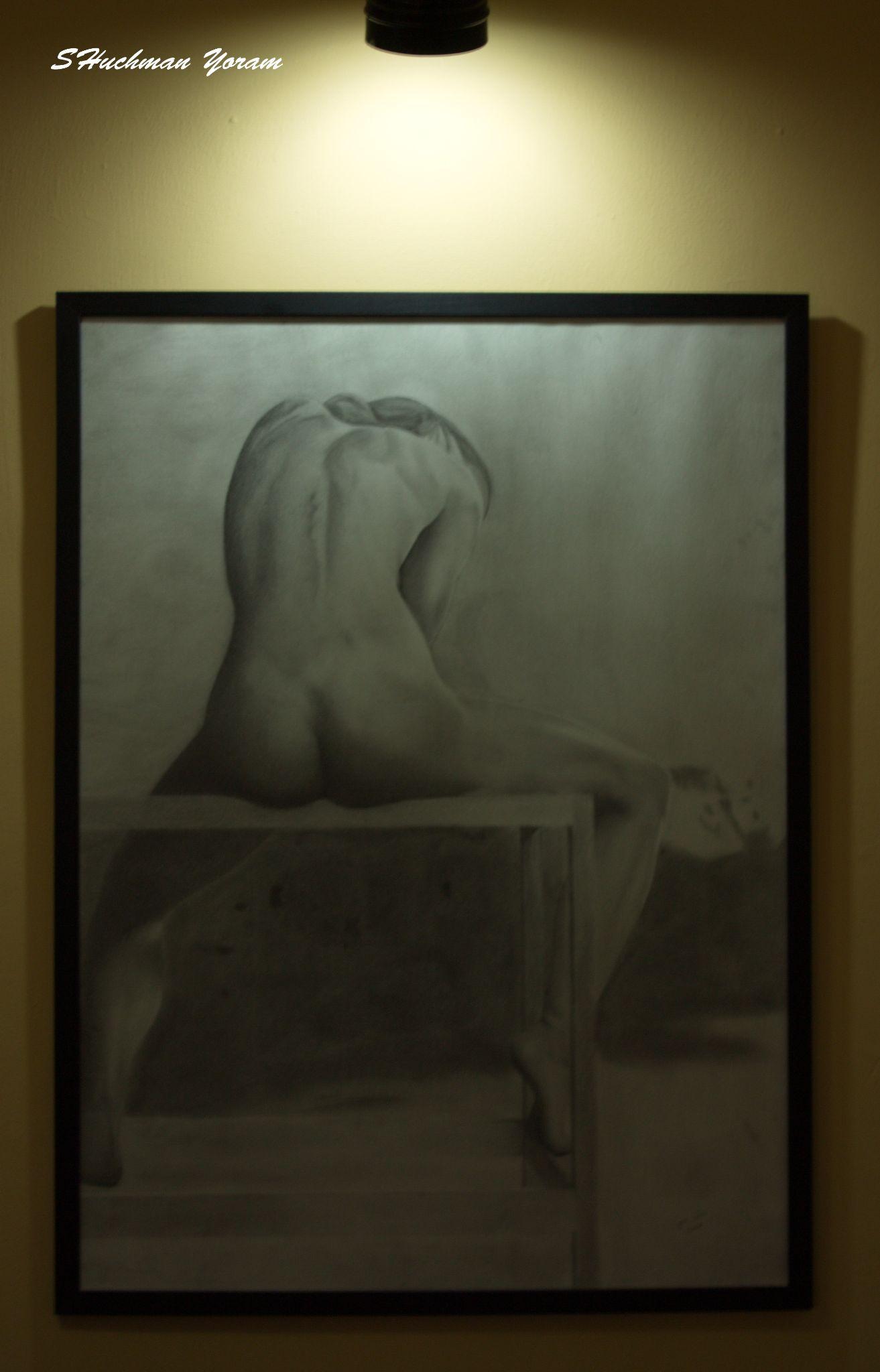 Untitled by yoram.shuchman