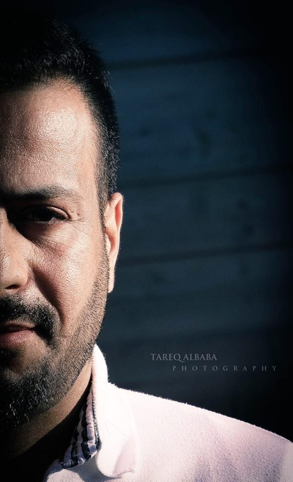 Qutyba by Tareq Albaba