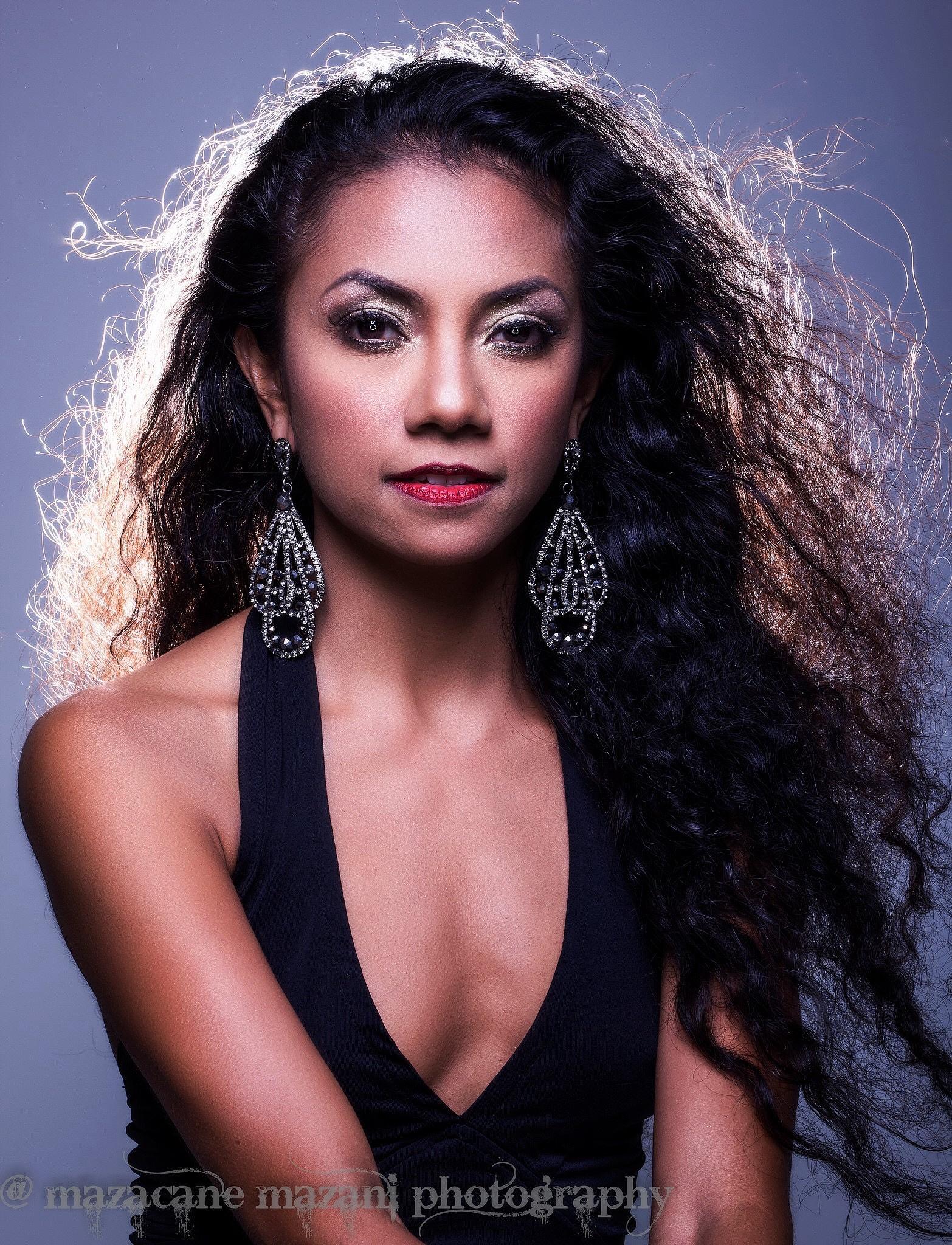 Photo in Portrait #fashion #style #portrait #model #modeling #photography #photographer #lifestyle #makeup #studio