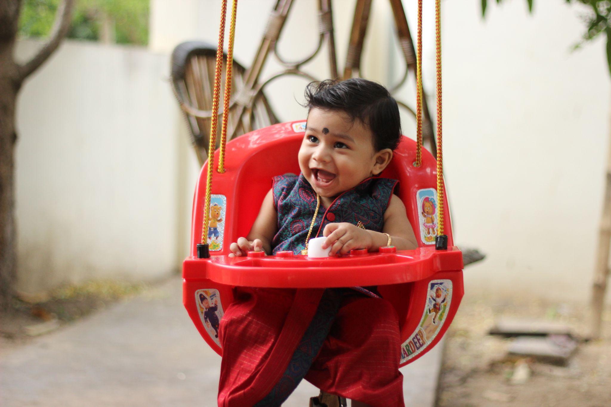 Arjun :) by Dineshnath Baluchamy