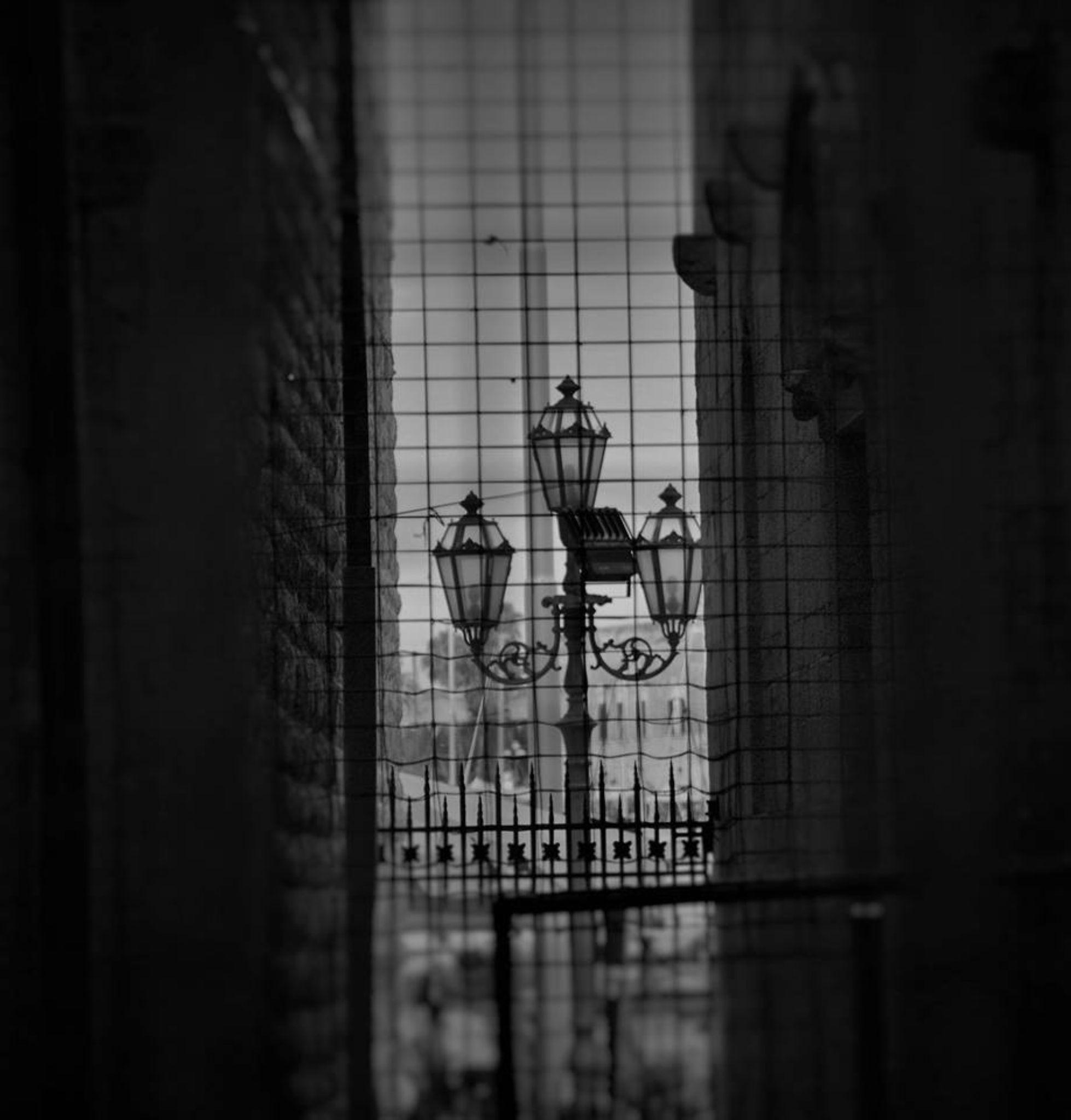 Untitled by vivi shots