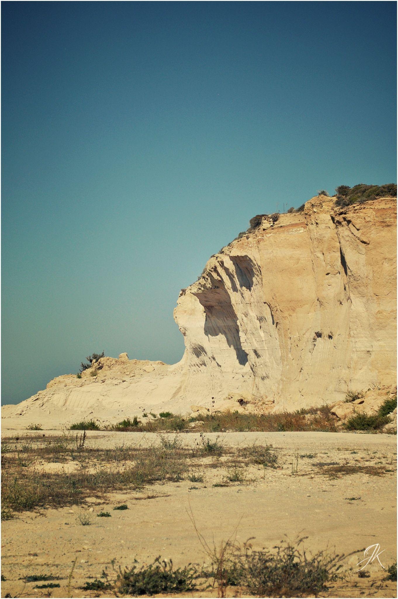 Kos island by JK Photography