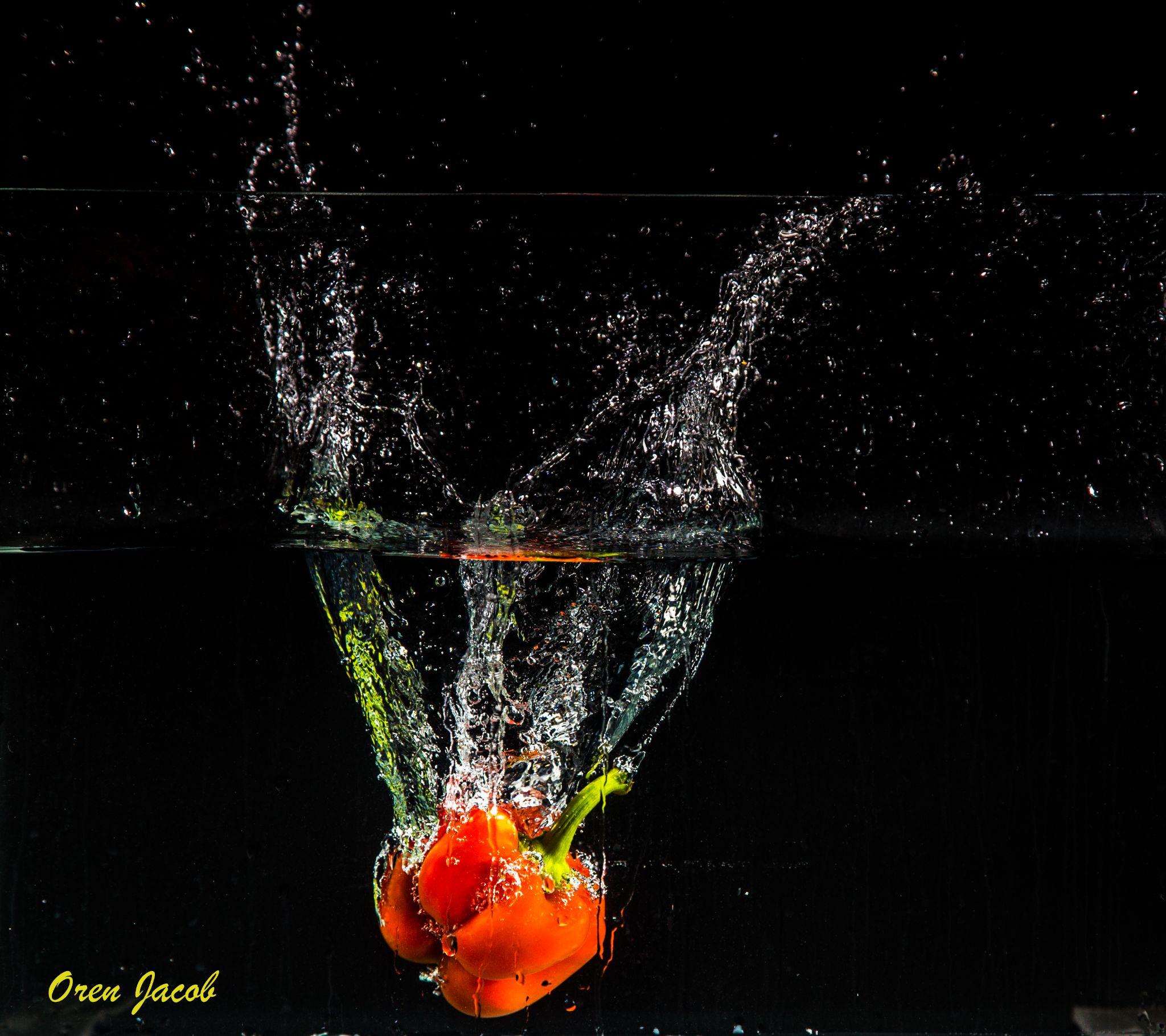 Soflas by oren.yacob