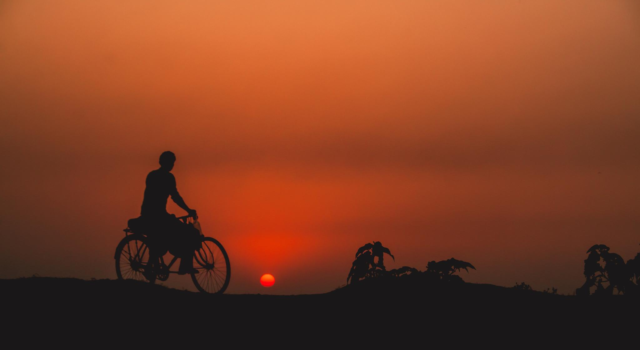 Untitled by adil.sbt