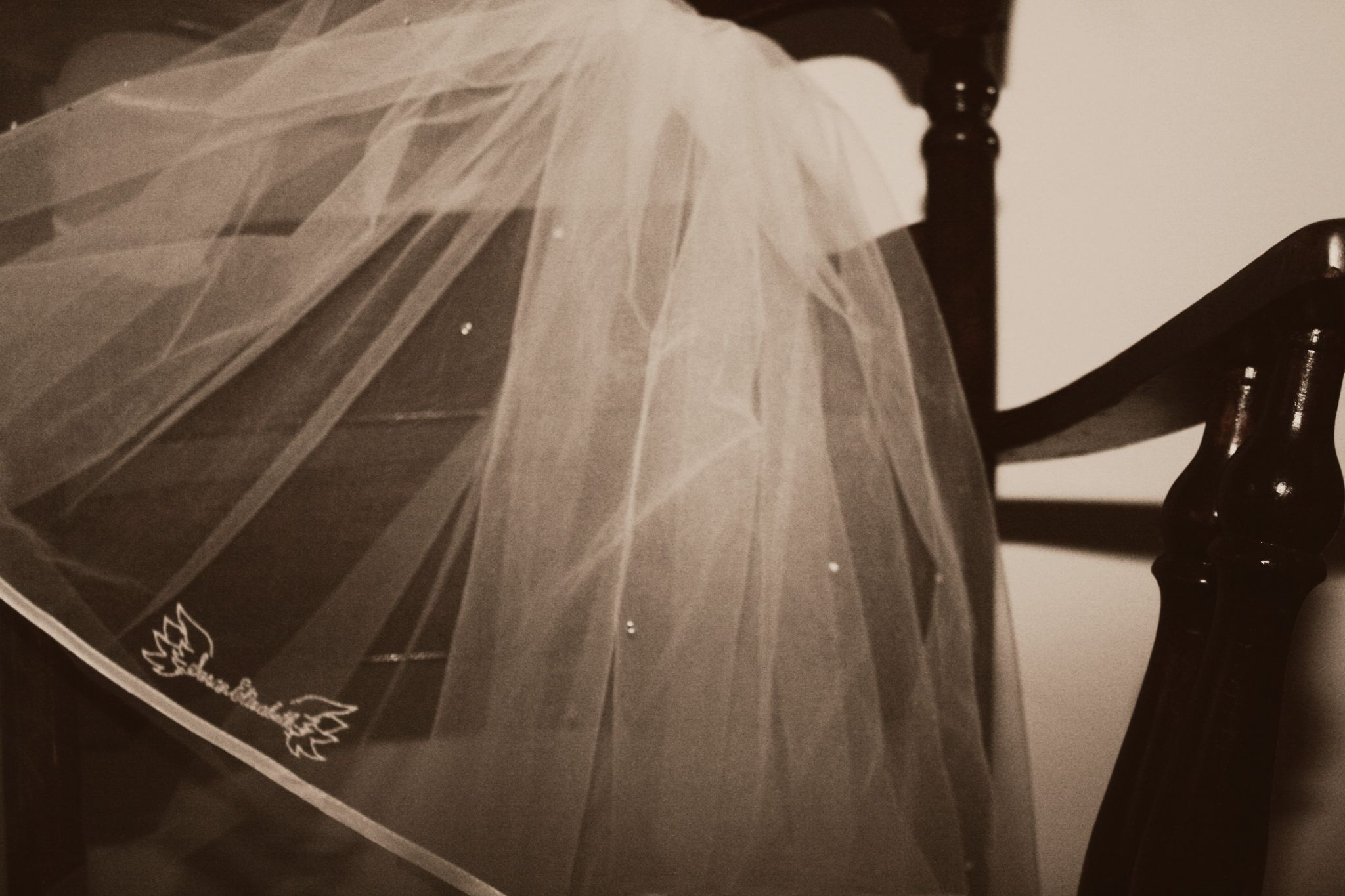 Country Wedding by brennah.hartmann