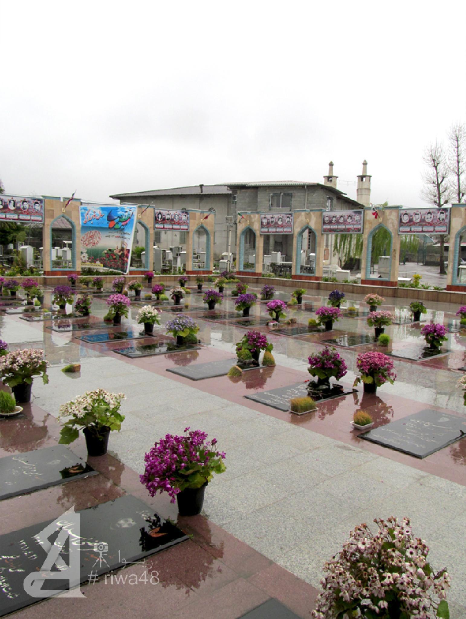 Photo in Urban #ریوا48 #رامسر #ایران #iran #ramsar #riwa48 #riwa