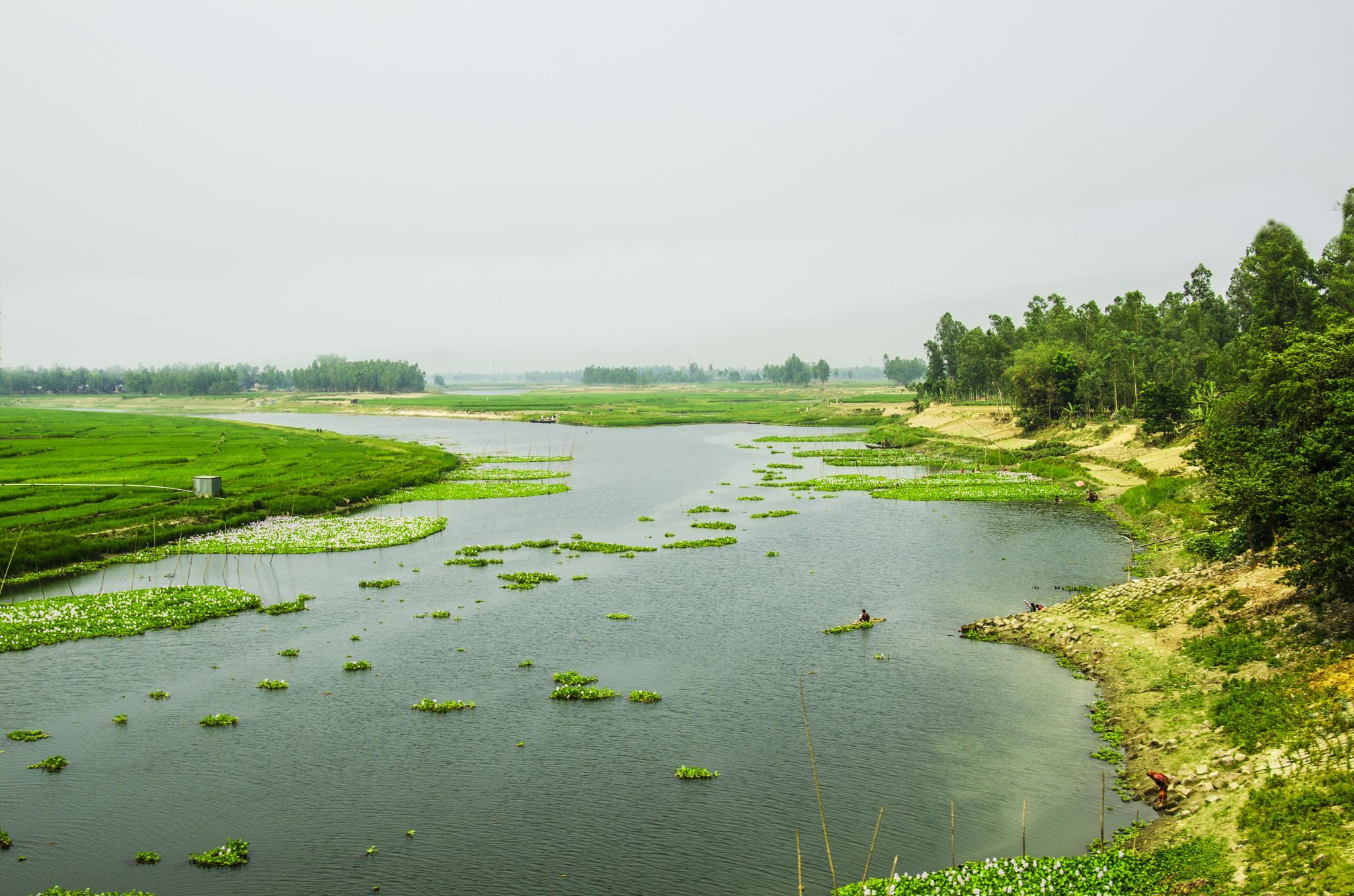 Beautiful Bangladesh by Shafiqul Islam Shiplu Photography