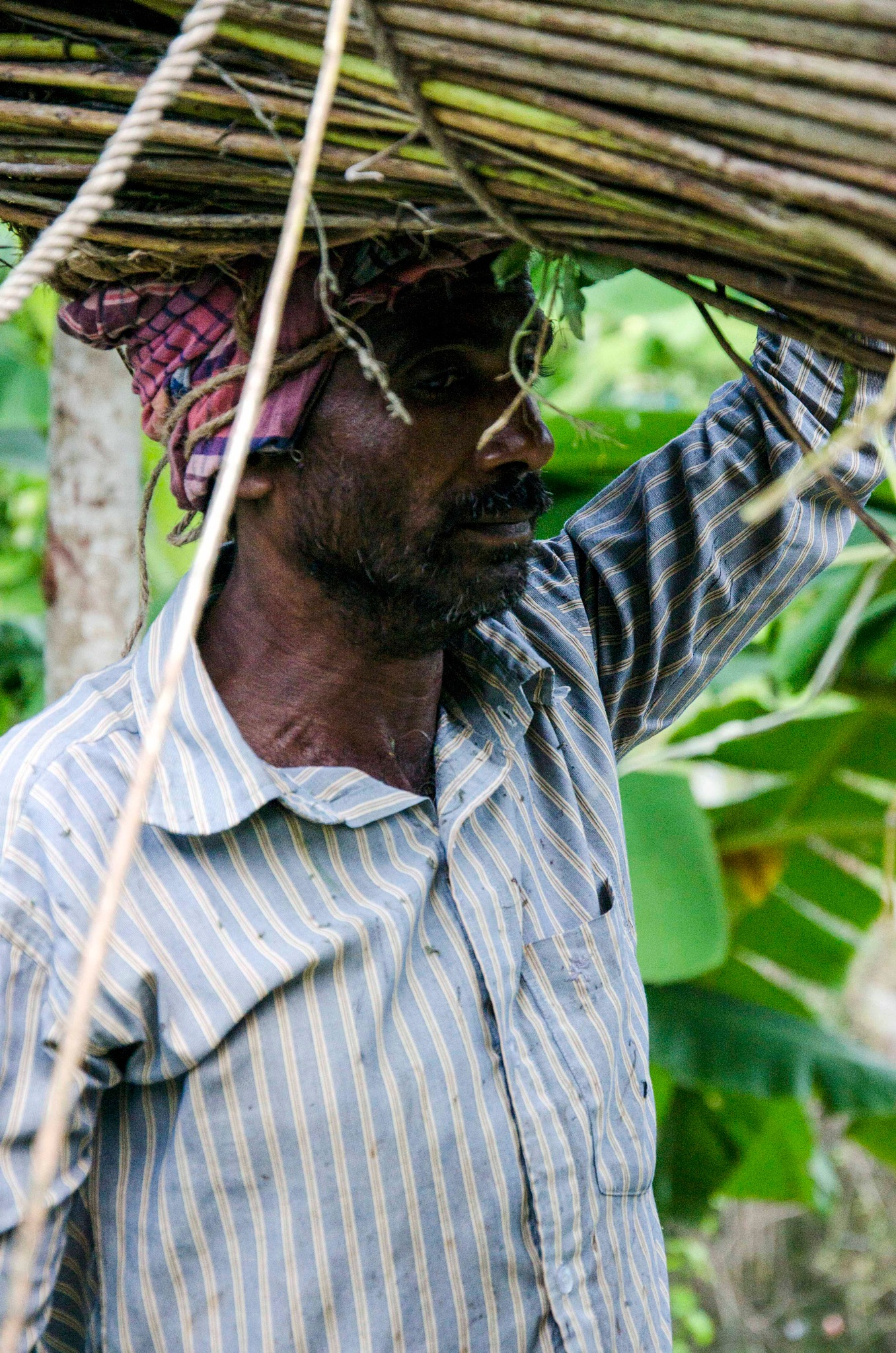 Life around us (Working People) by Shafiqul Islam Shiplu Photography