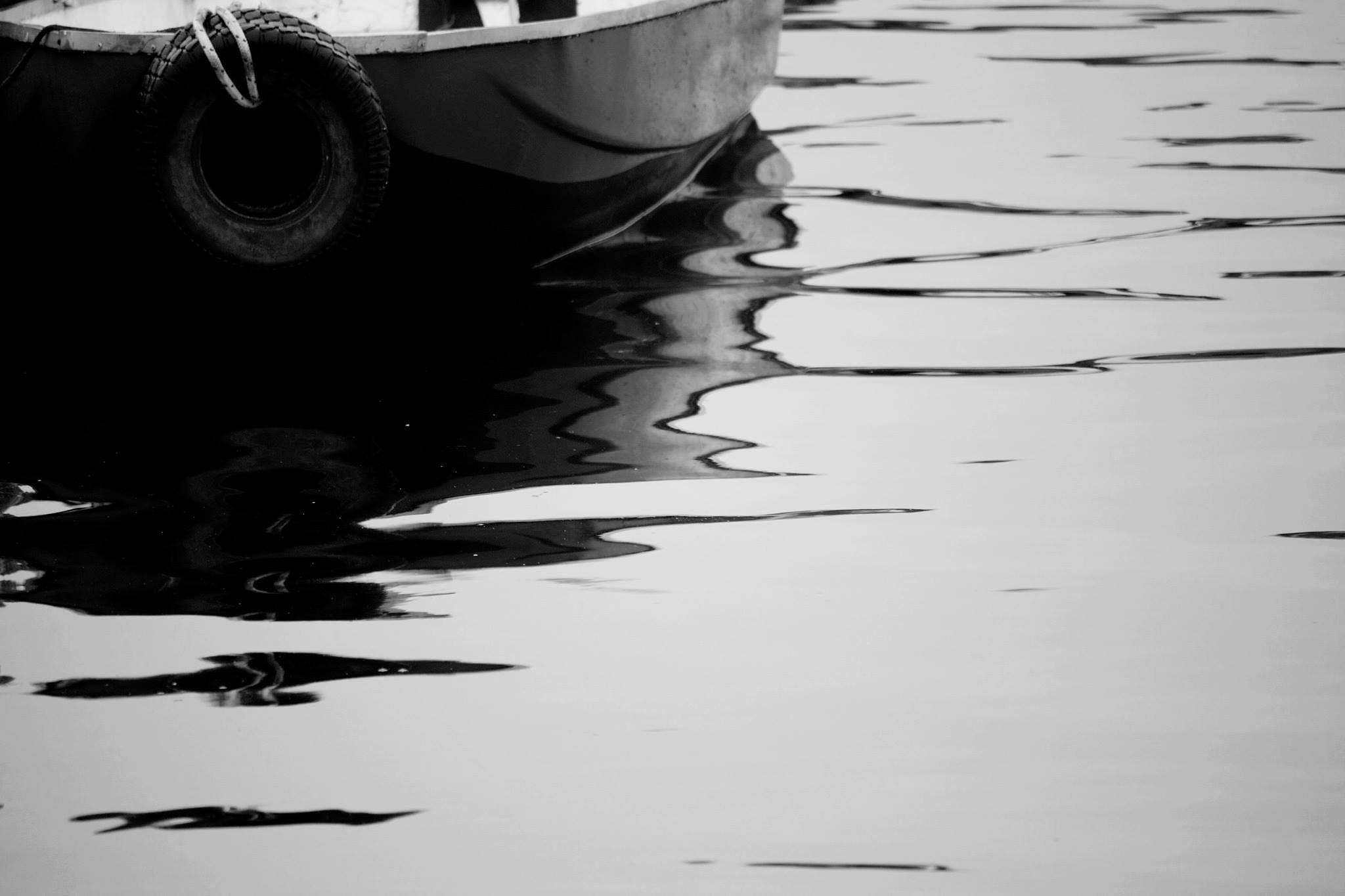Untitled by kim.trevors