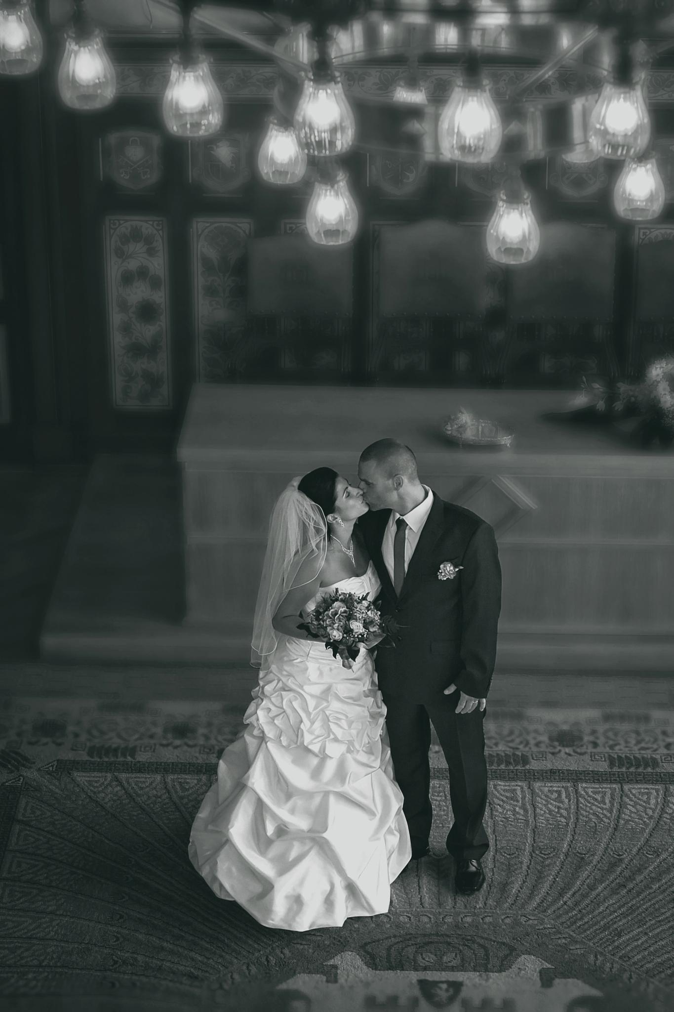 wedding insight by zdenka.photo