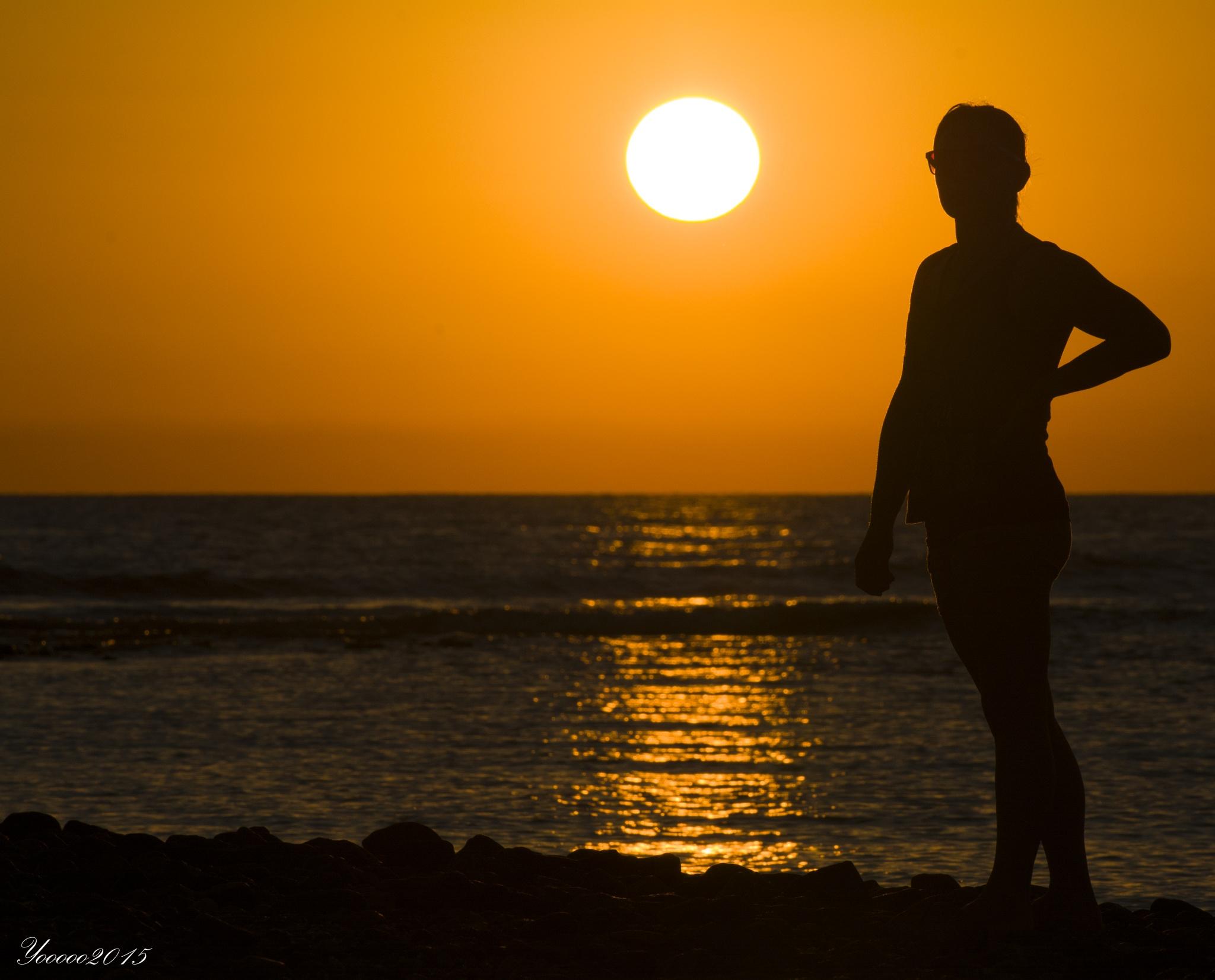 SUNRISE by julio.martinez.3572
