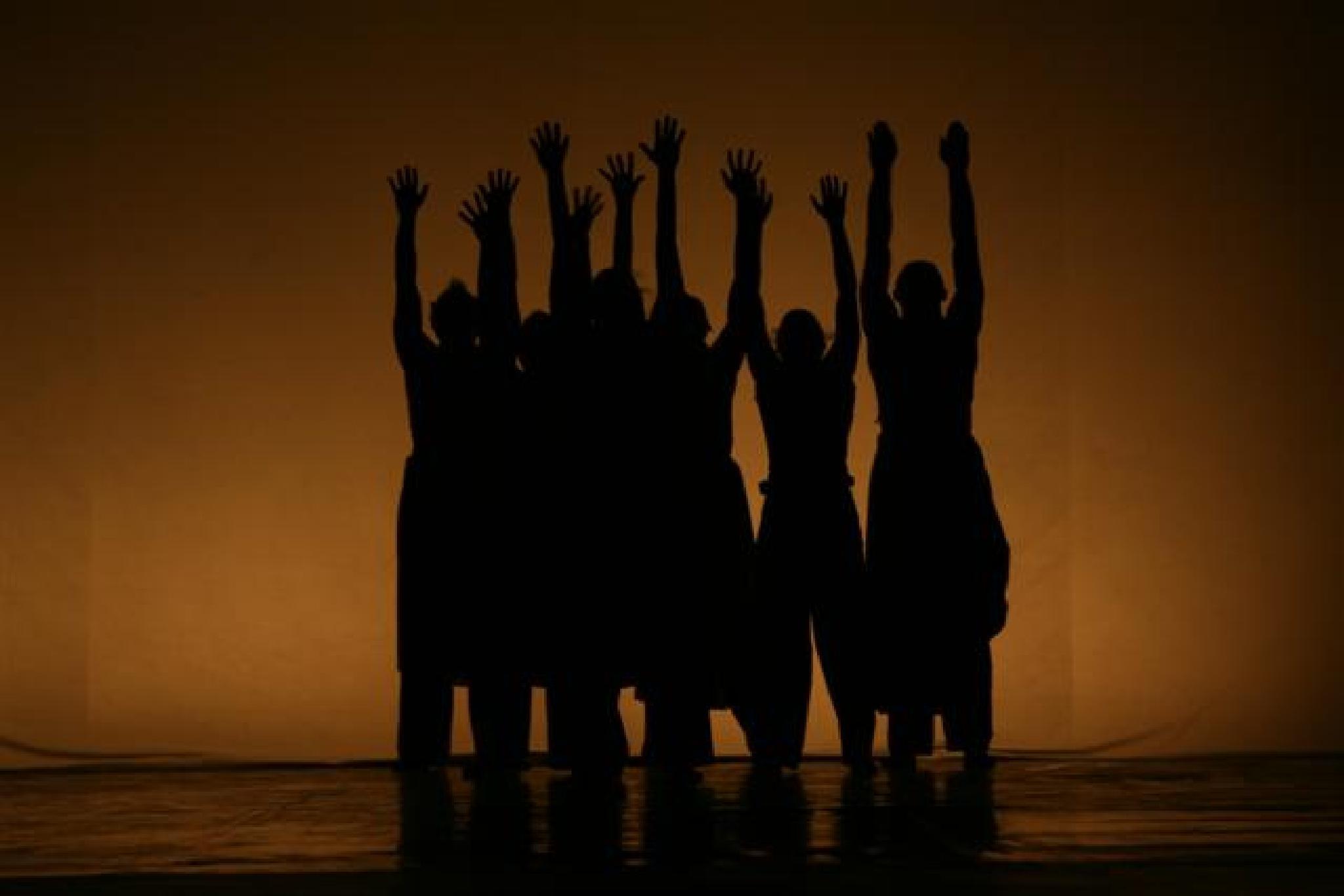 dancing by gigi.sorrentino1