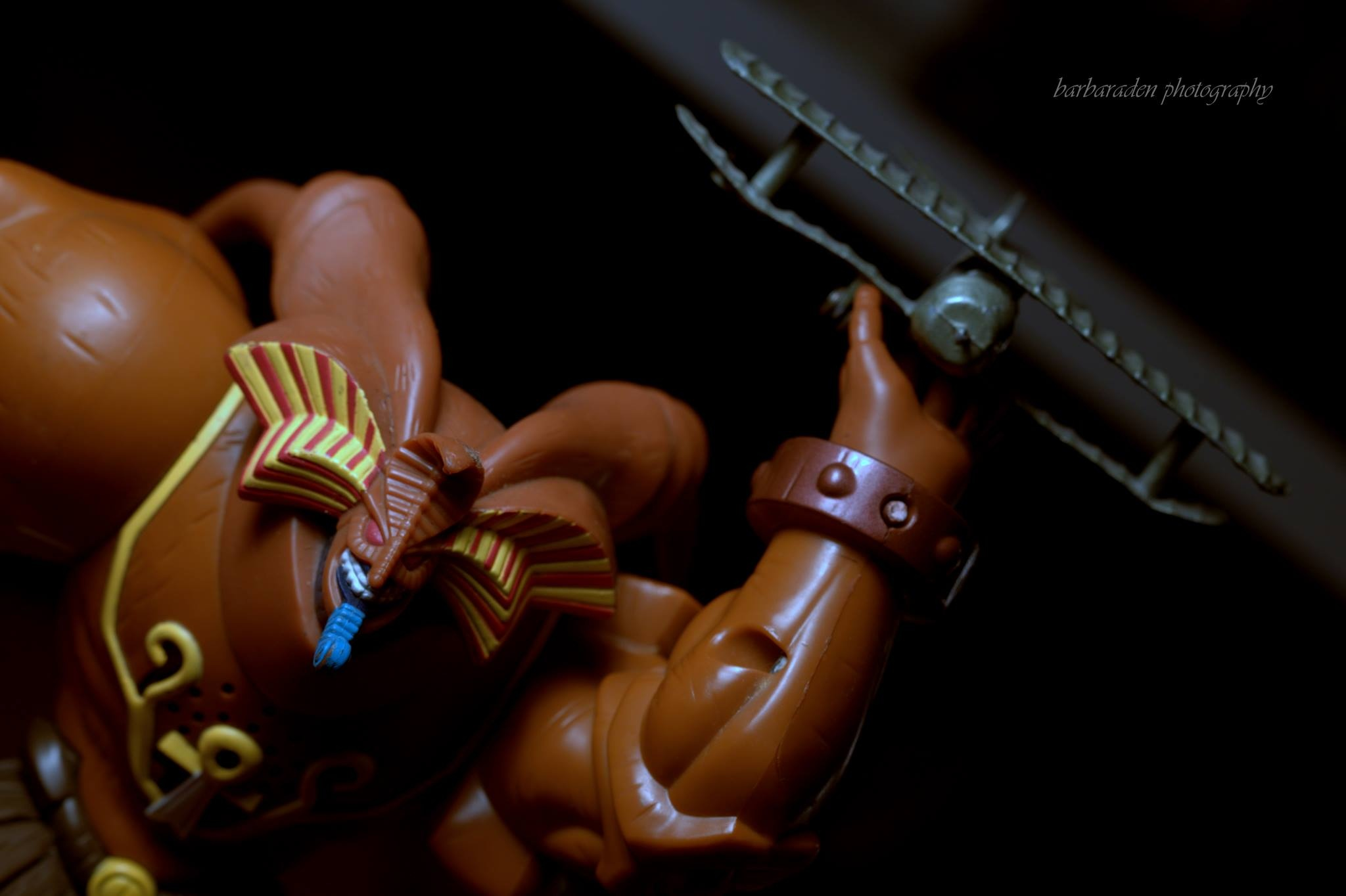 toy photography by barbaraden