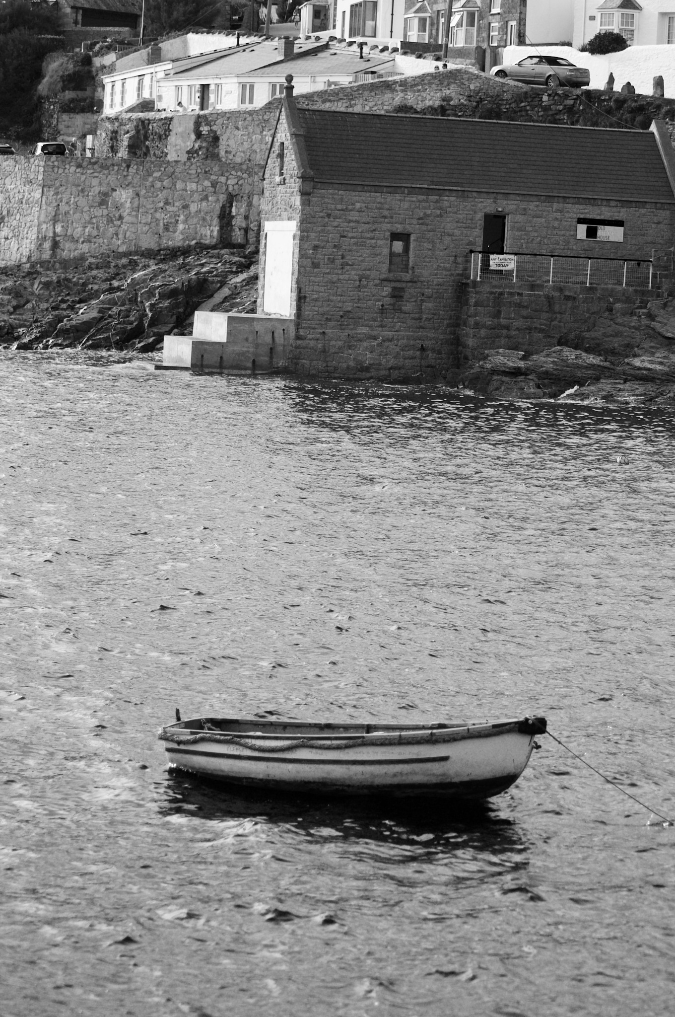 Porthleven by audrey.rogers.56