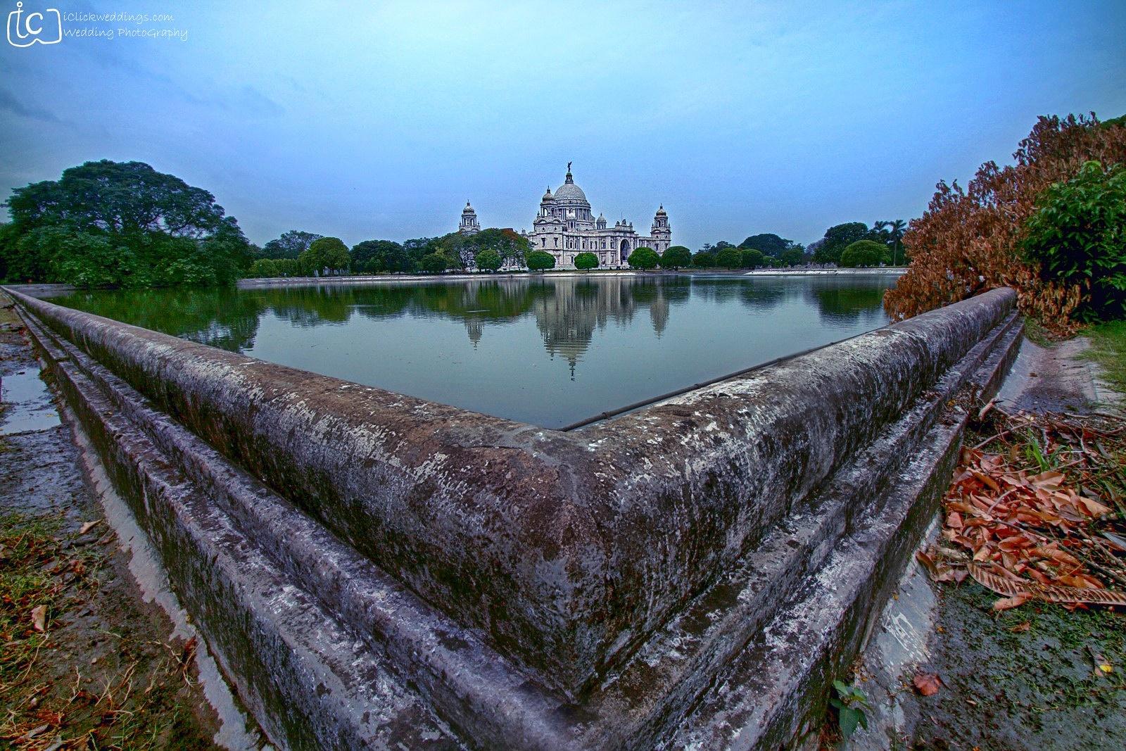 Photo in Architecture #victoria memorial #kolkata #india #achitecture #monument #historical #history #museum #travel #tourisim #journey #heritage #canon #canon 10-22