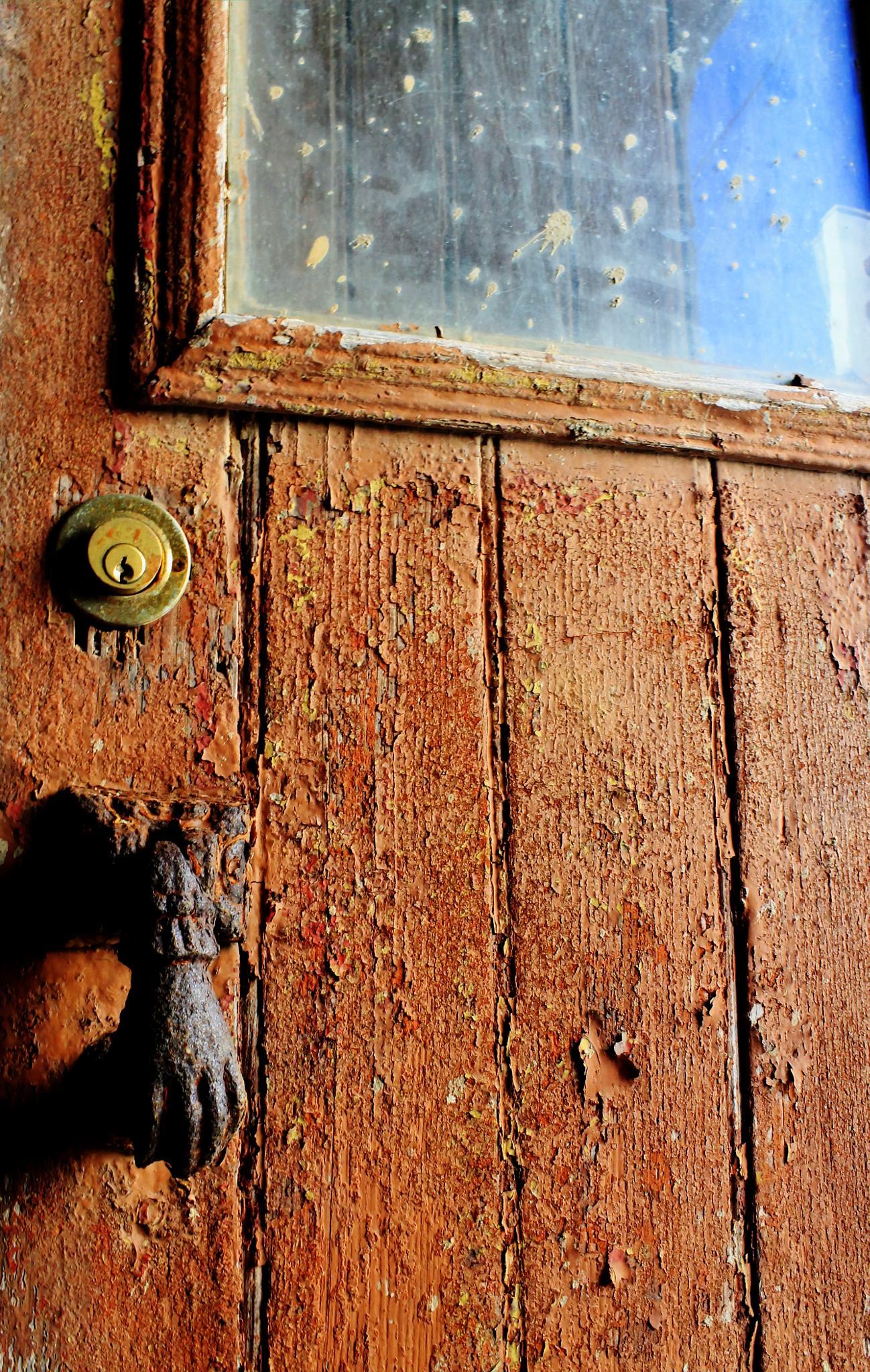 Photo in Random #portas #doors #portugal #algarve