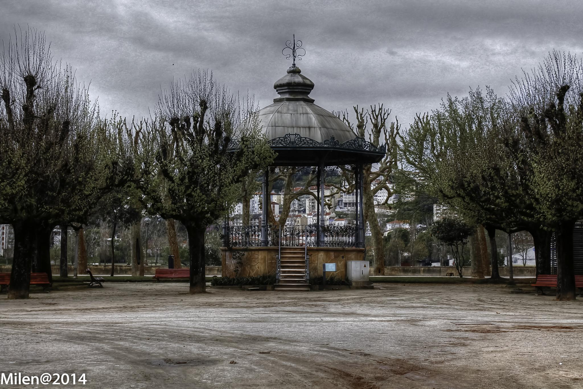 Photo in Cityscape #coimbra #coreto #portugal