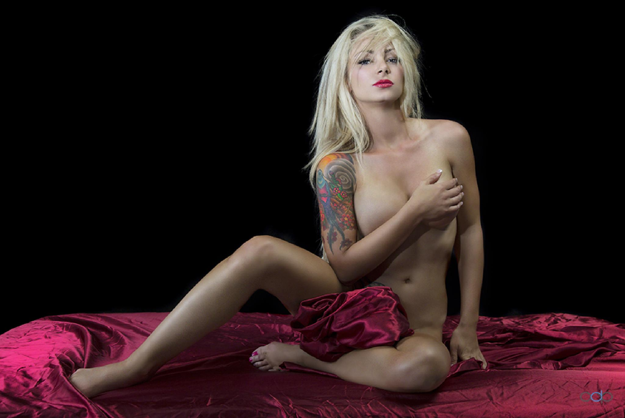 Ashley implied #2 . . . by OneDigitalPlacePhotography
