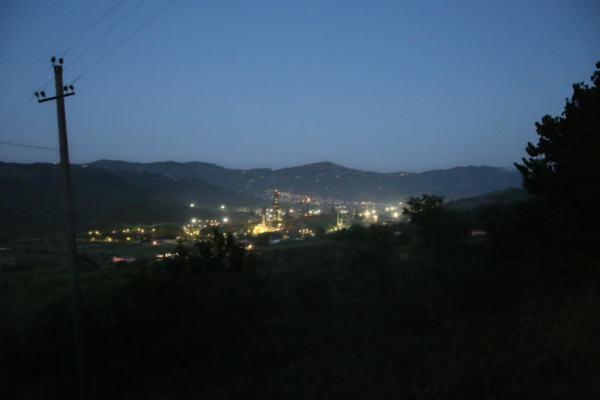 Untitled by gjinoproduction