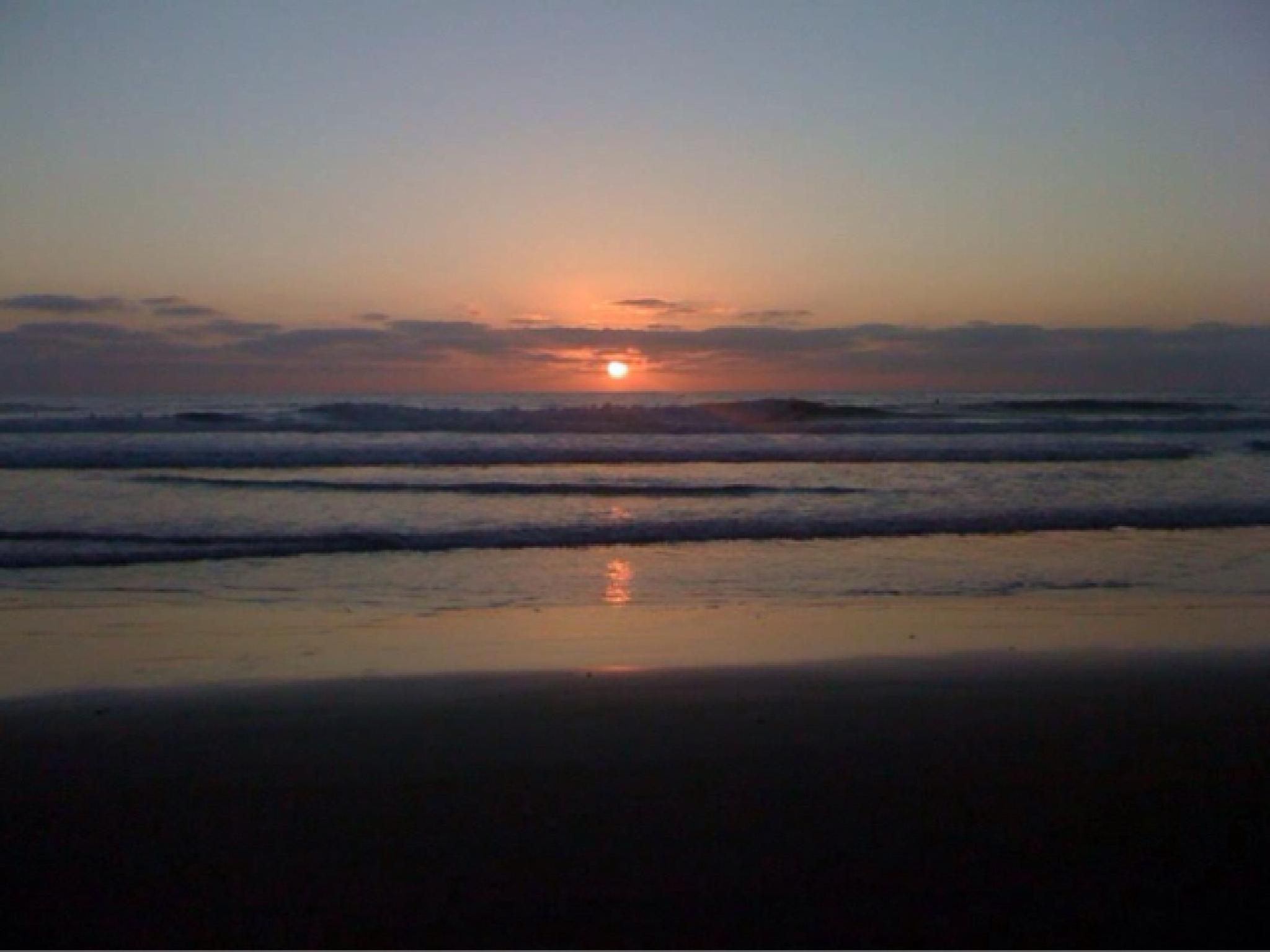 Ocean  by elena.lena.735