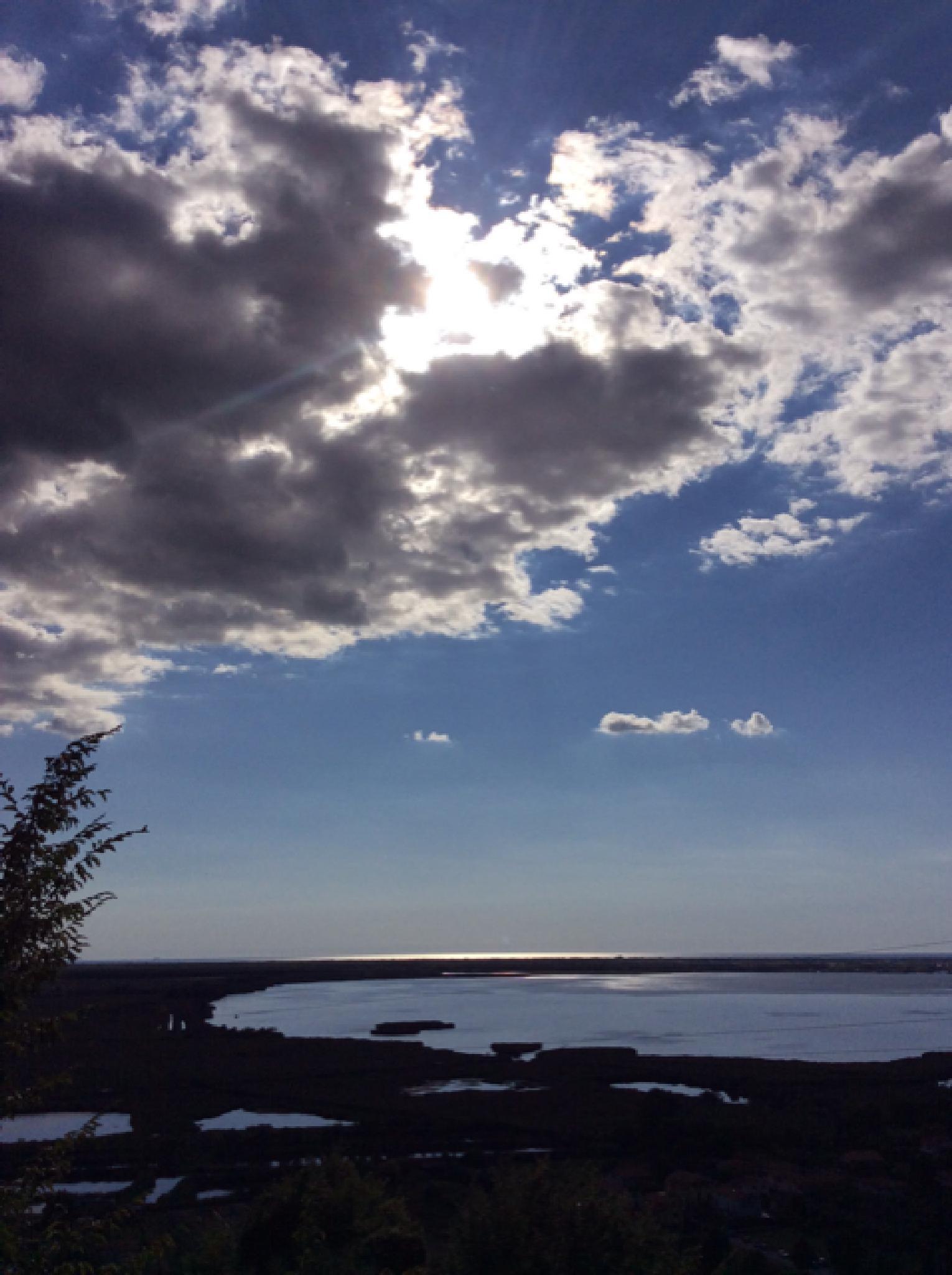 lake  by elena.lena.735
