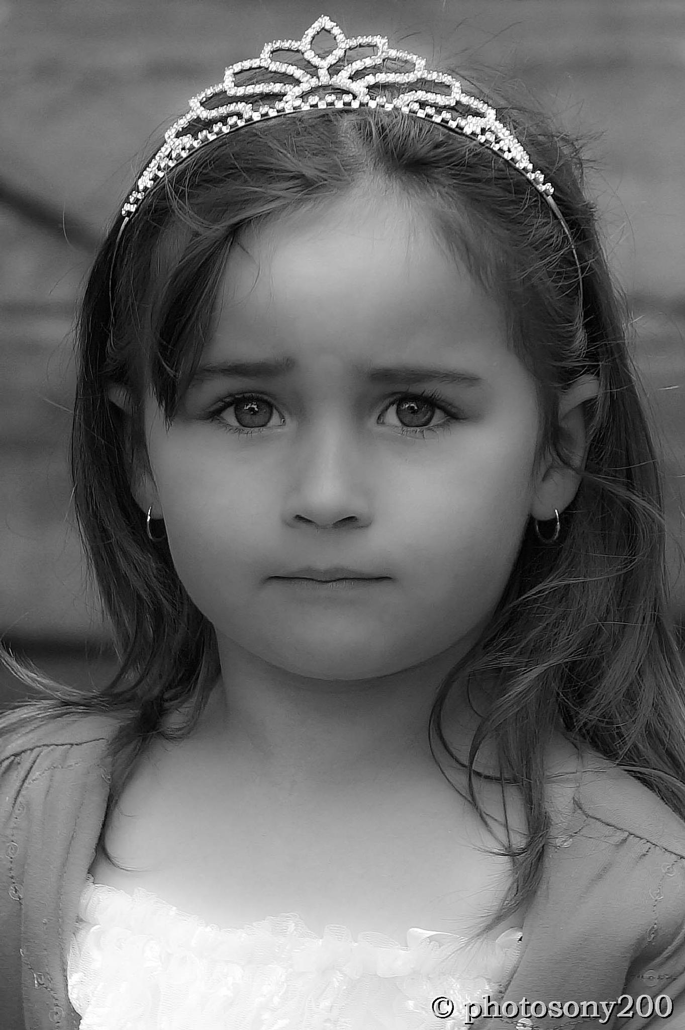 Photo in Portrait #shooting #portrait #children