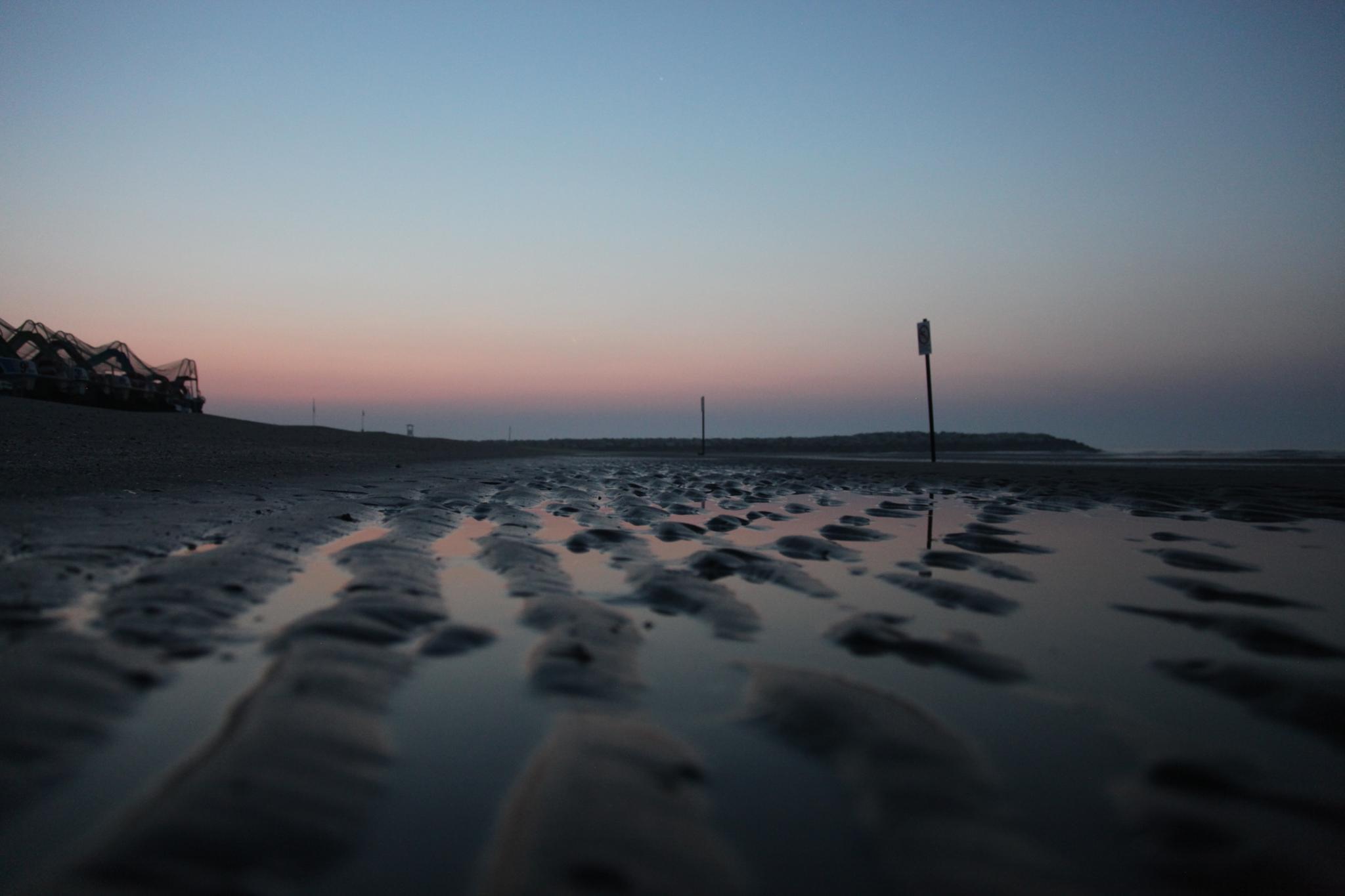 Beach by simone.bacco.12