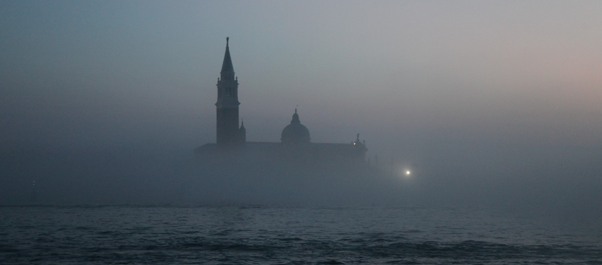 My Venice by simone.bacco.12