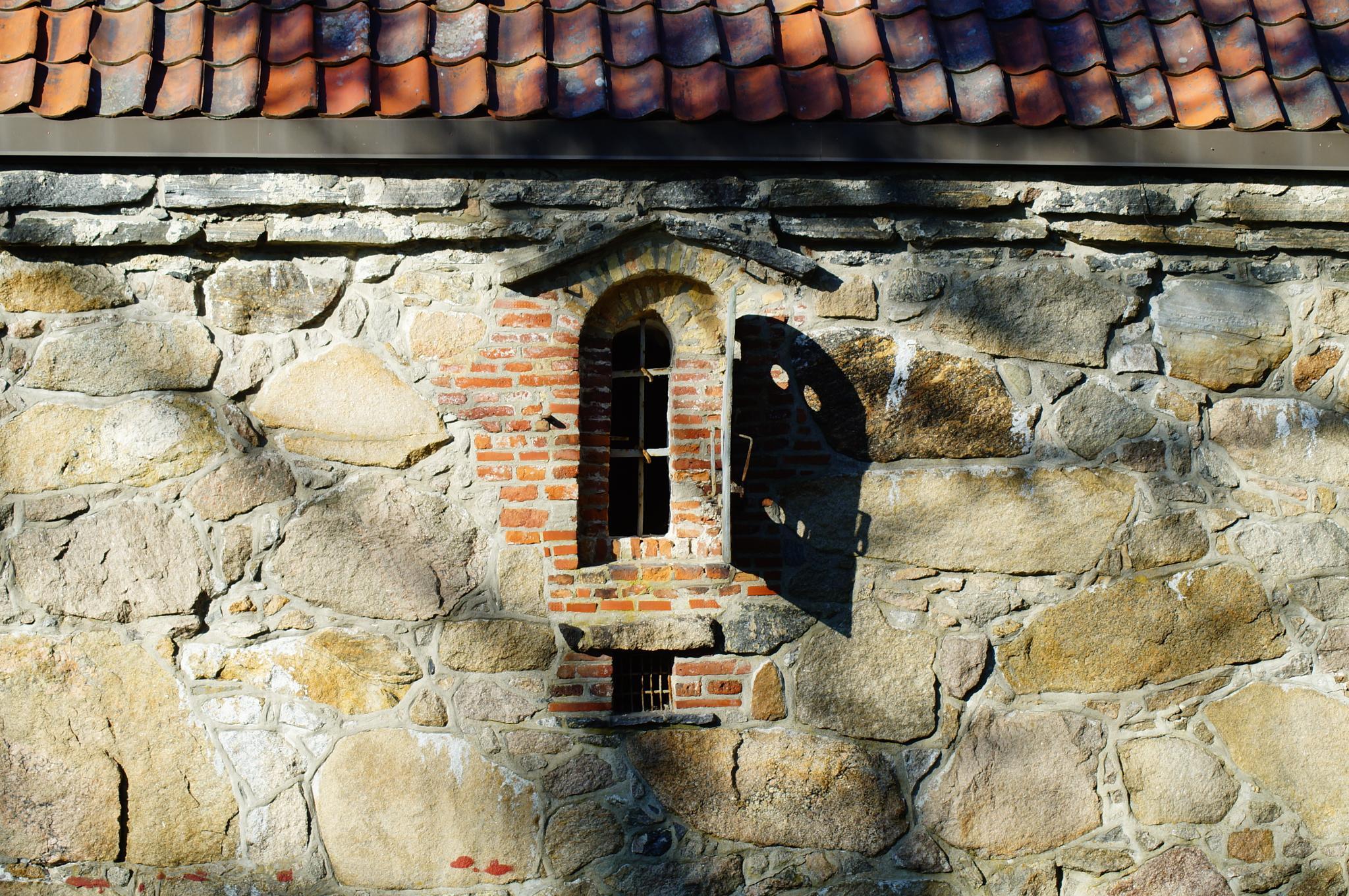 dungeon by lisbeth.westergaard