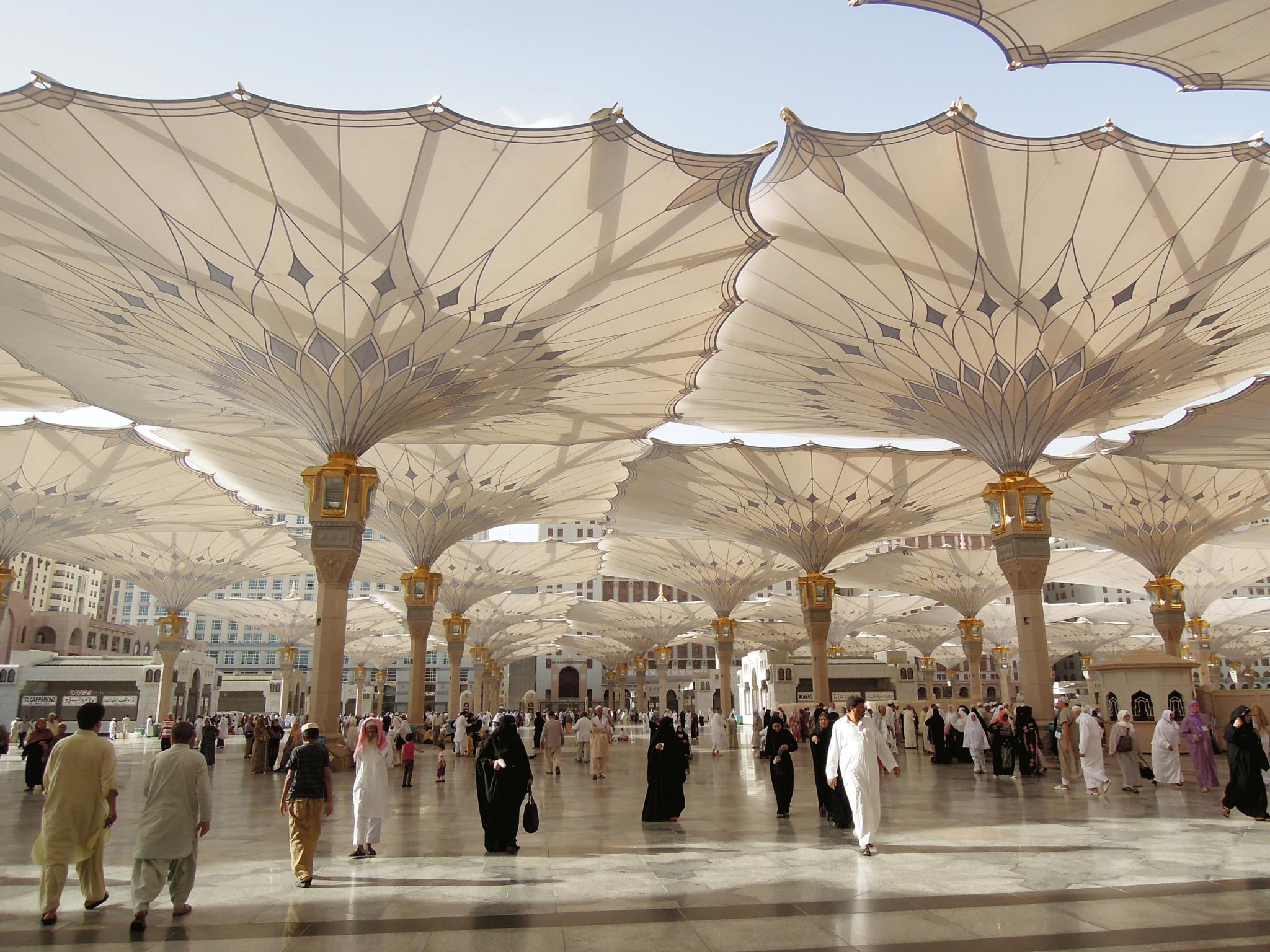 Photo in Architecture #medina