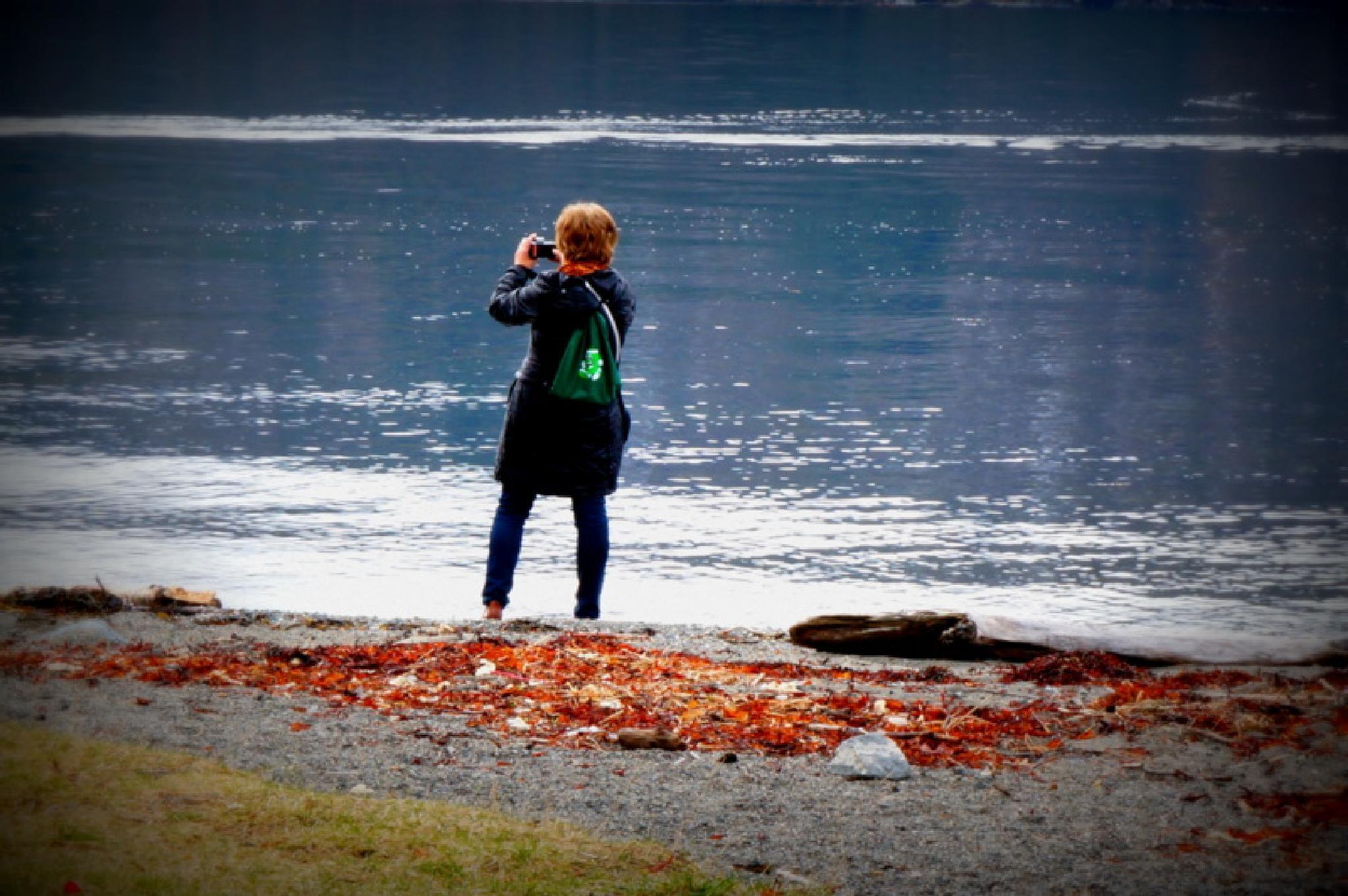 #Photo#Sykkylven#Norway# by anne.l.brunstad