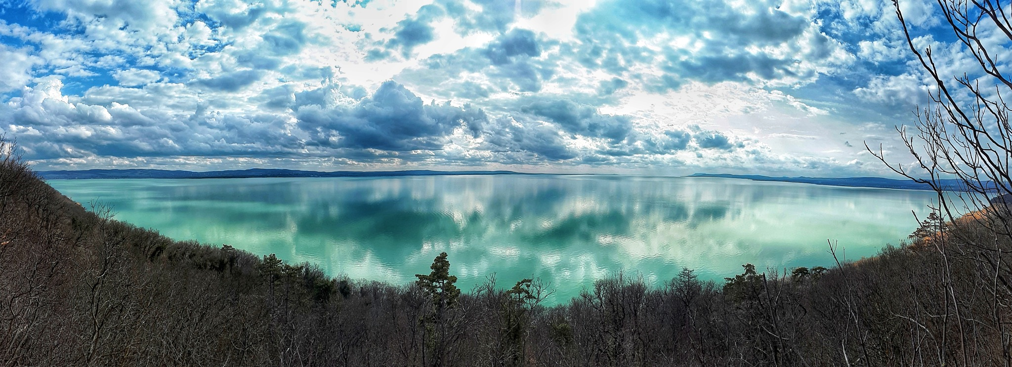 Greenblue by Topy