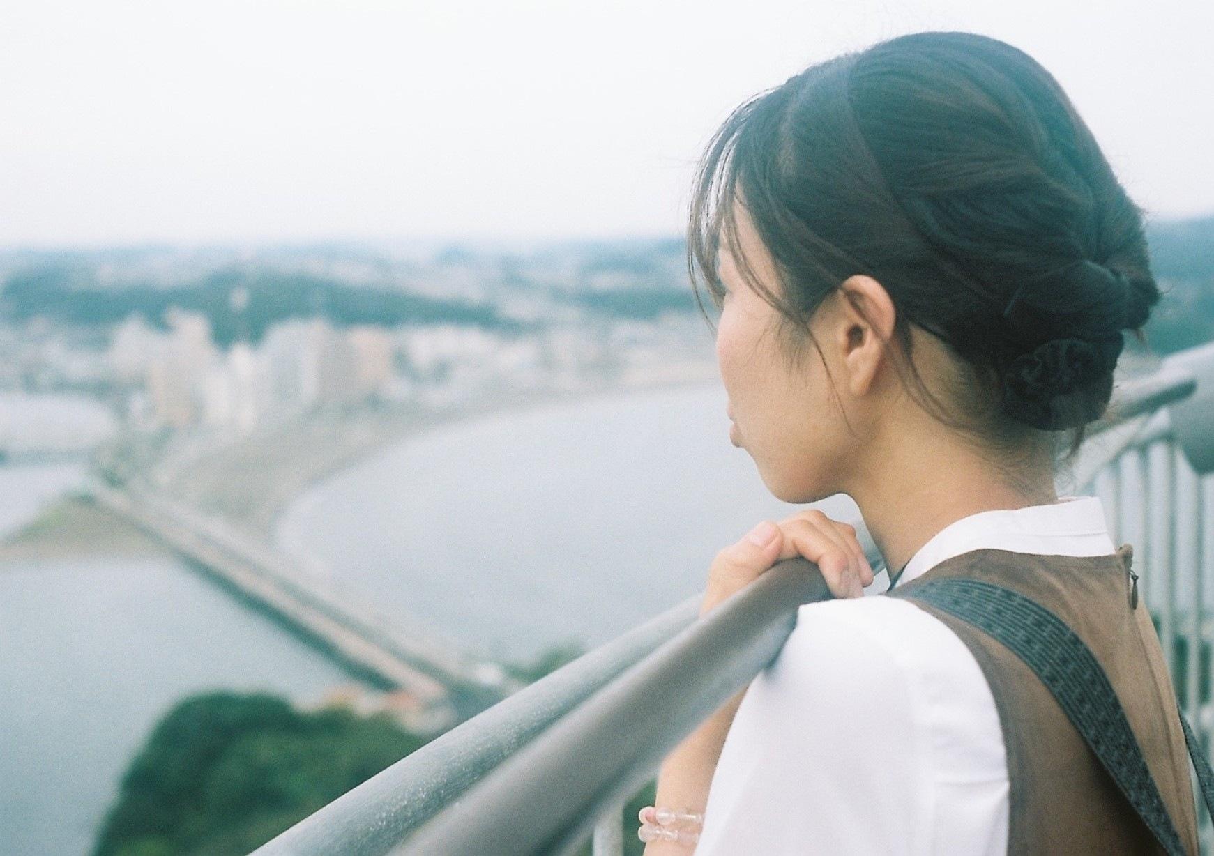 """""""View"""" #2 by s-take"""