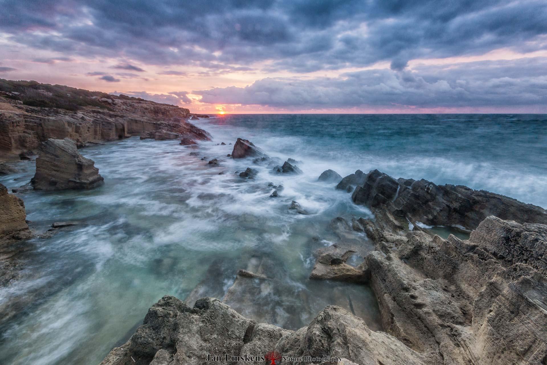 Mallorca sunrise by jan.linskens.18