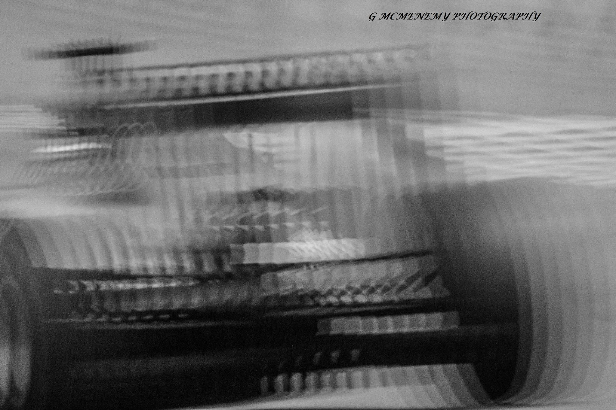 Photo in Abstract