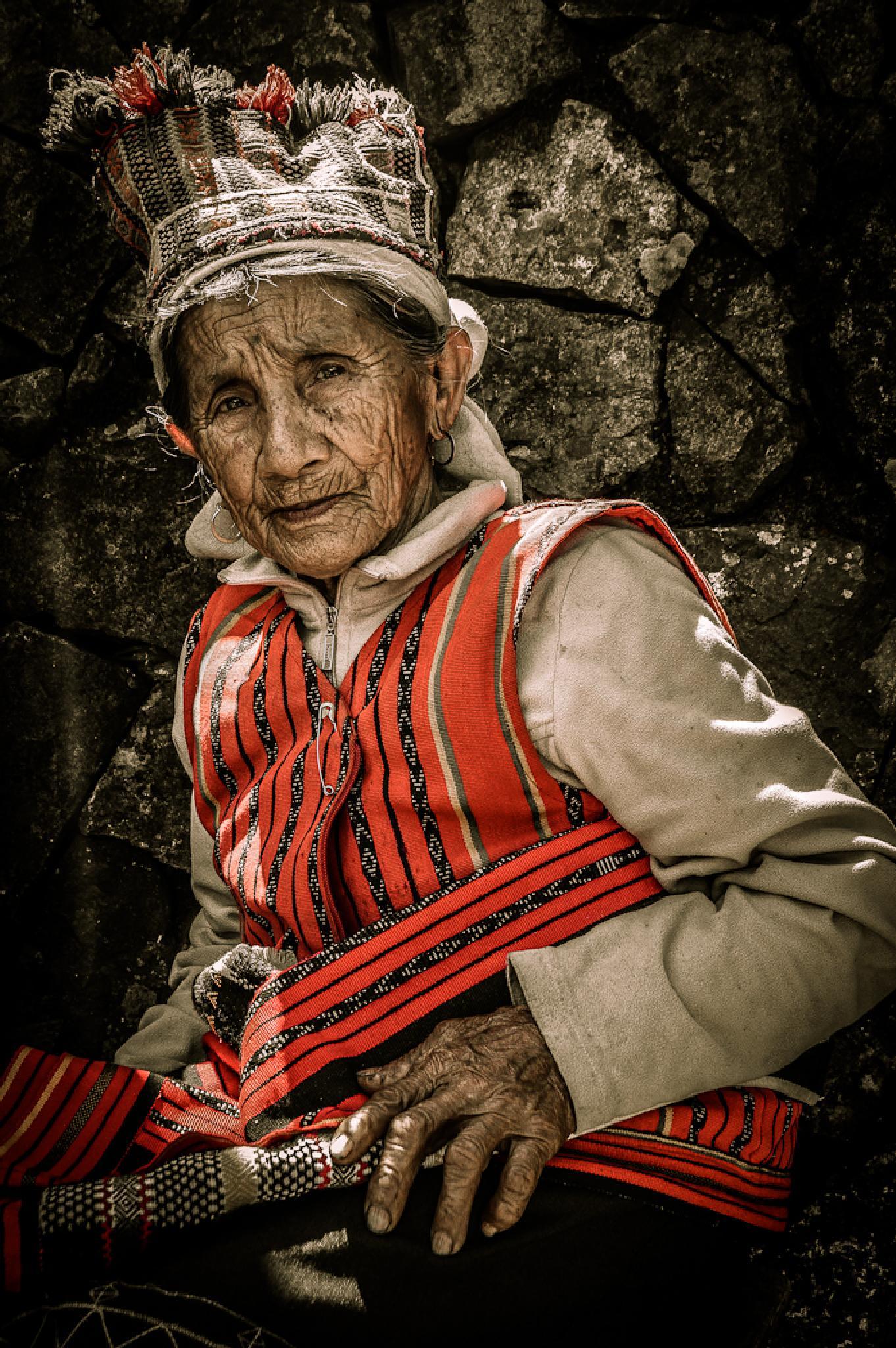 """""""Native"""" by robertmarrel.delavega"""
