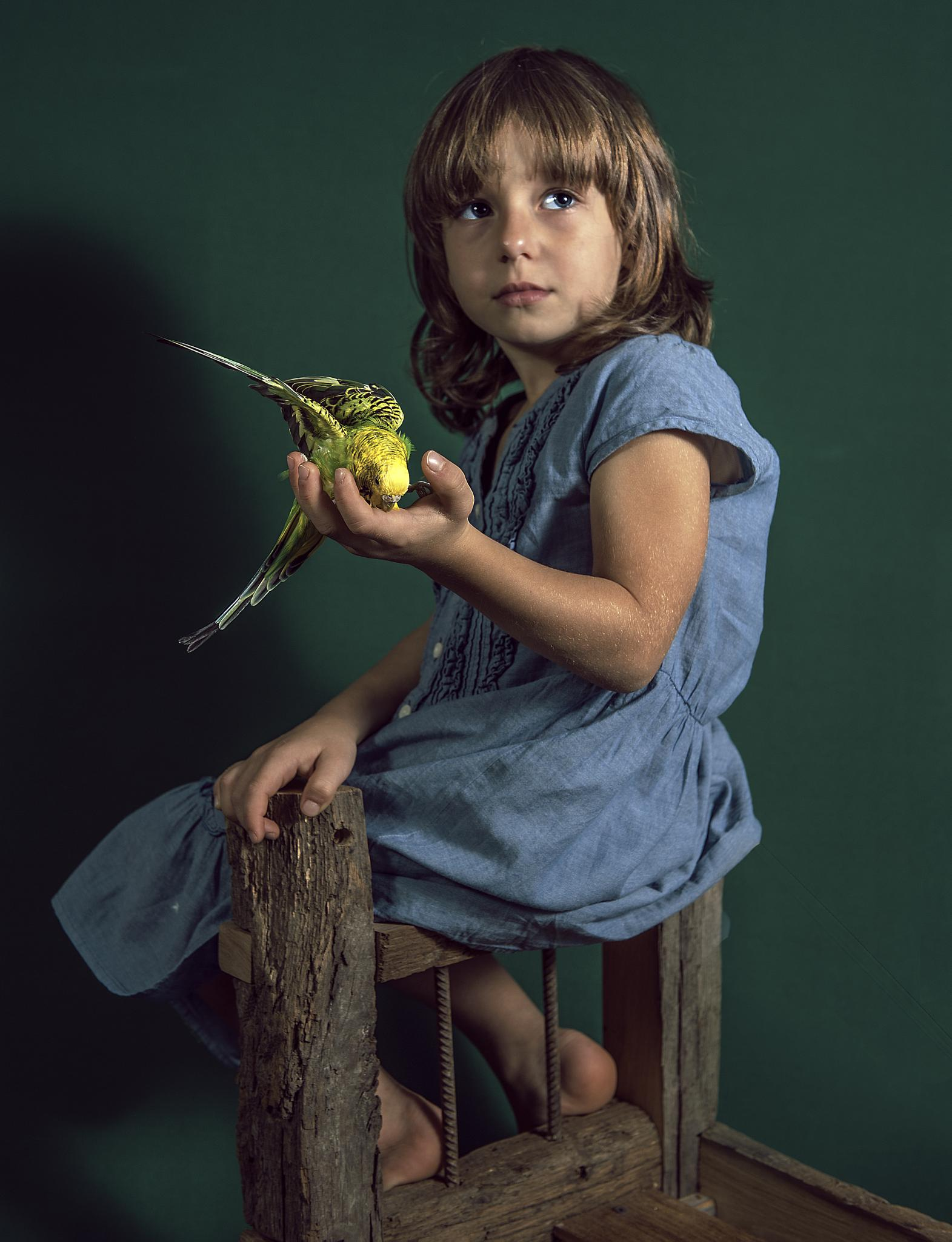 Photo in Fine Art #daniel botirca
