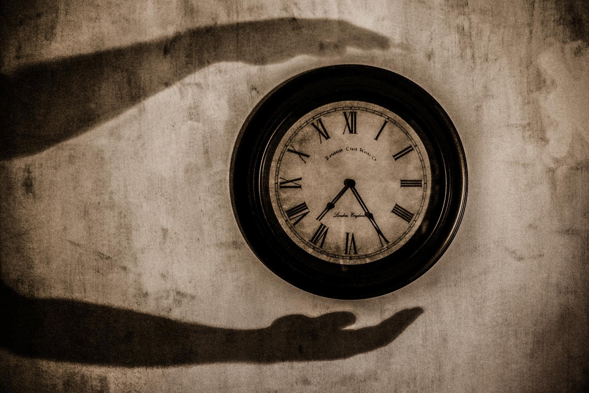 Photo in Random #time #creative #shadow