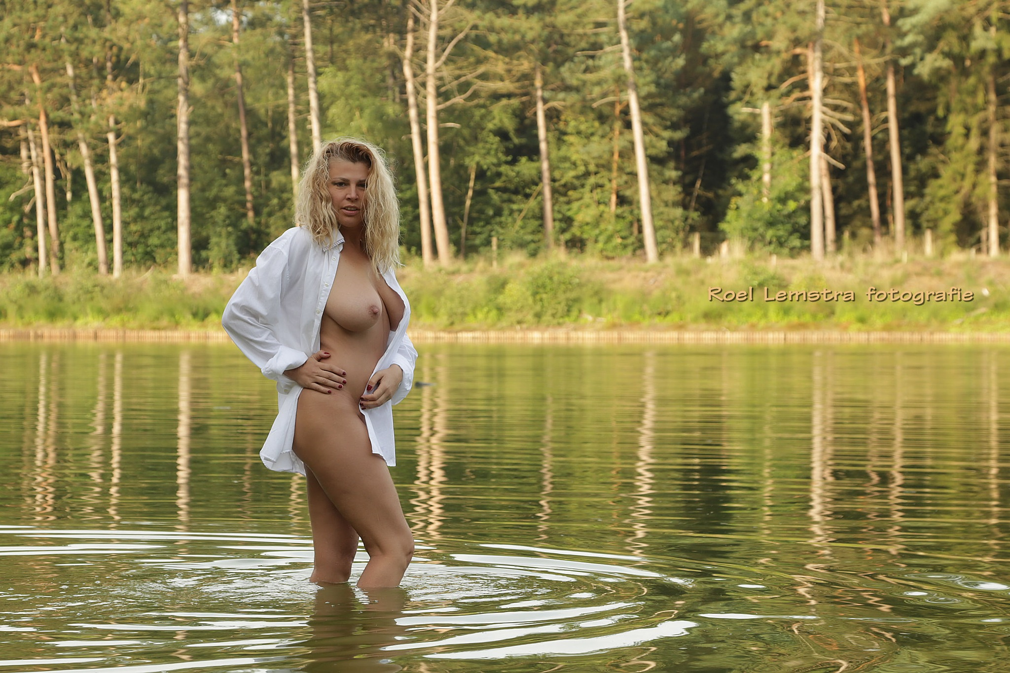 bathing beauty by roel.lemstra