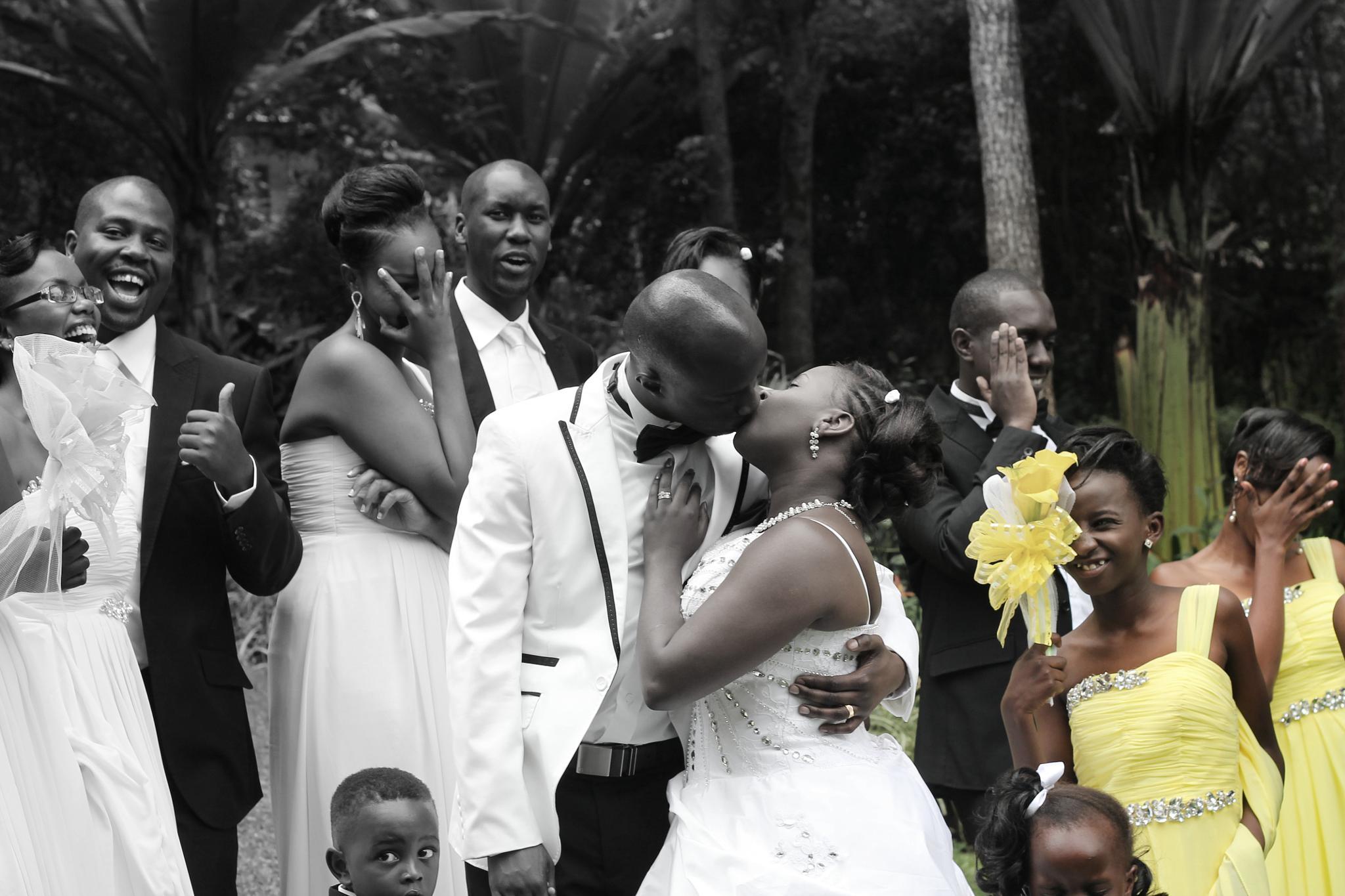 Weddings by wilson.maweu