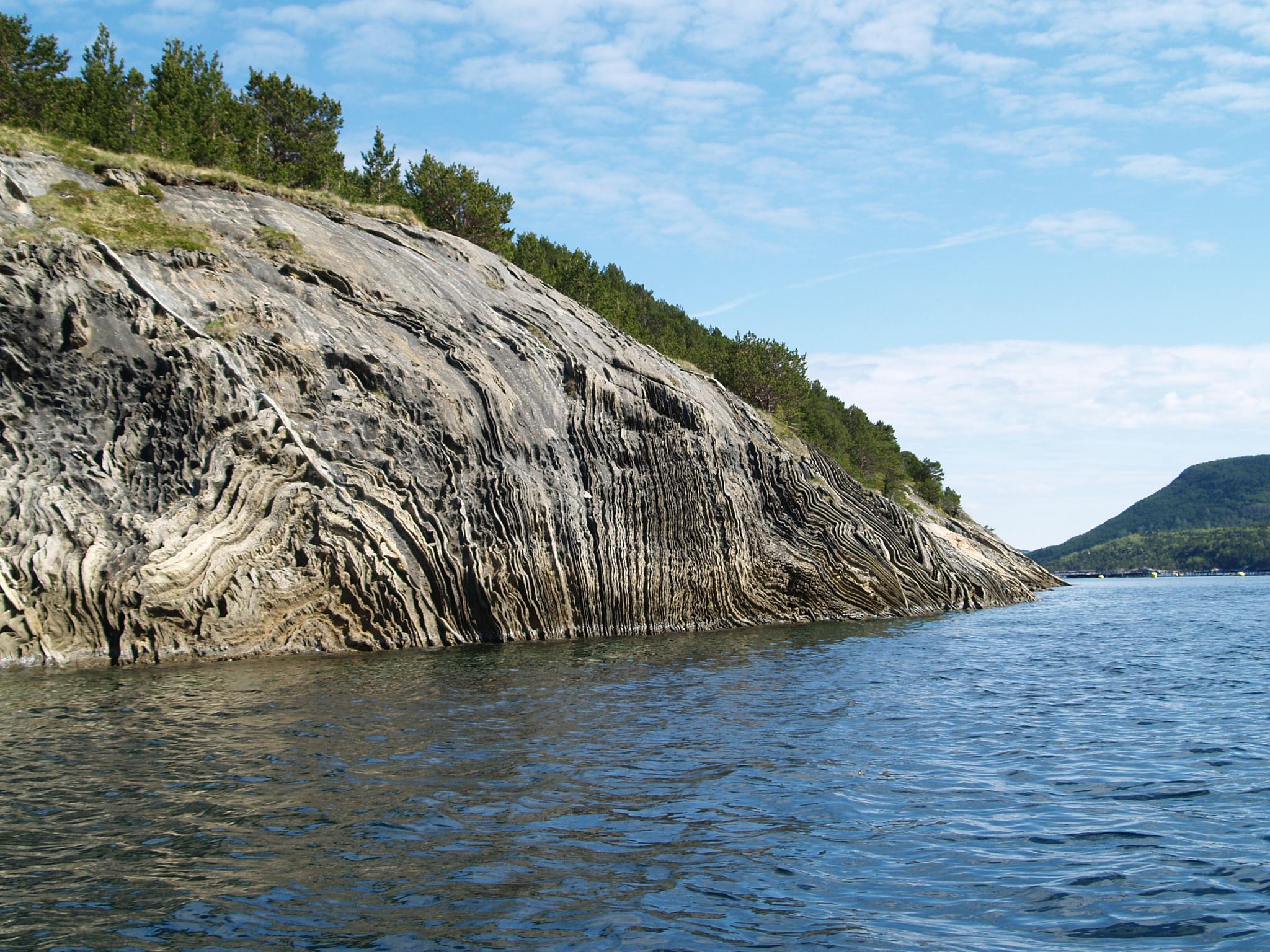 Rock Formations by ester.ayerdi
