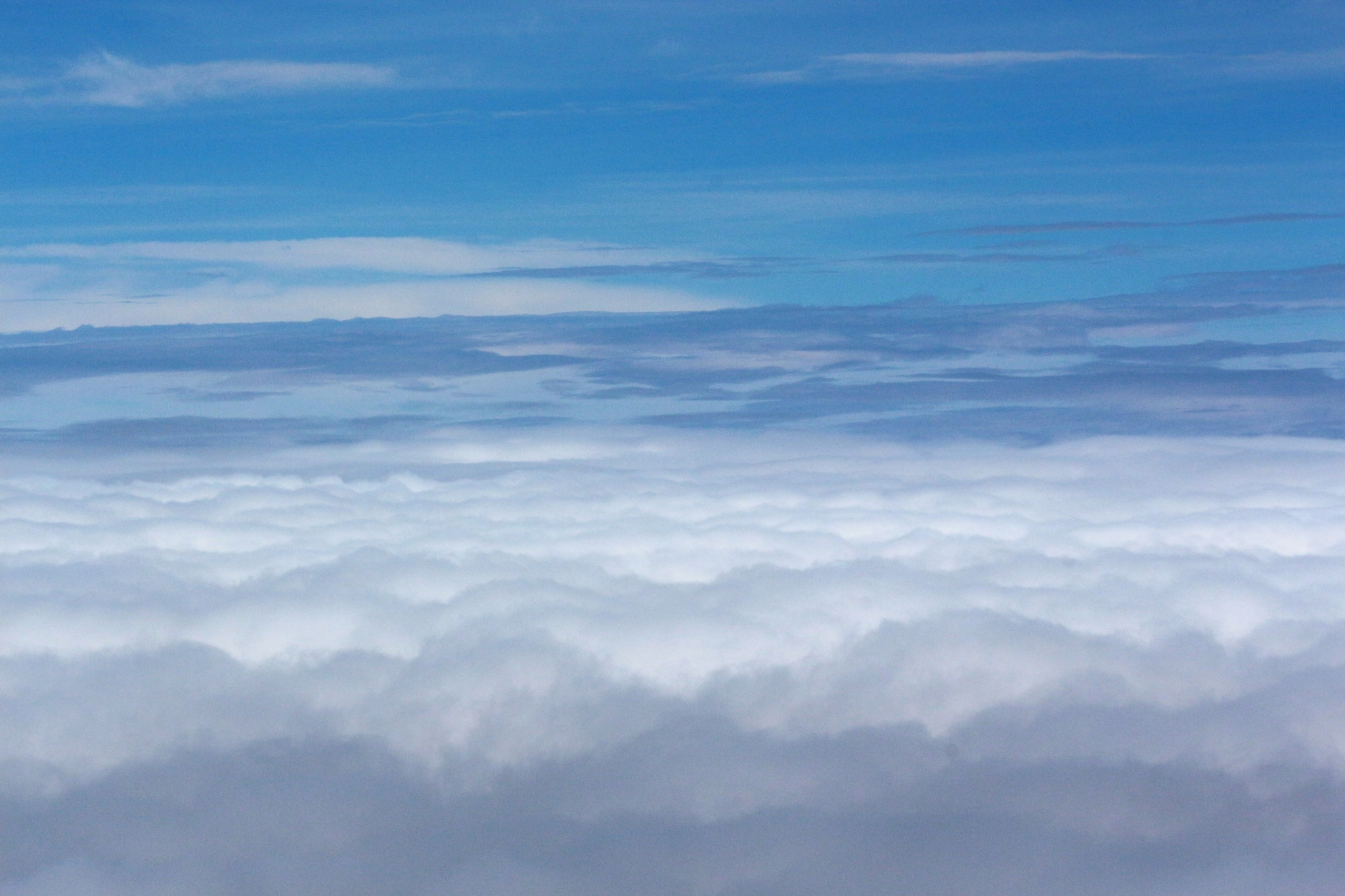 ~~~~~Above the Clouds,.........!! by gajju.tyagi.1