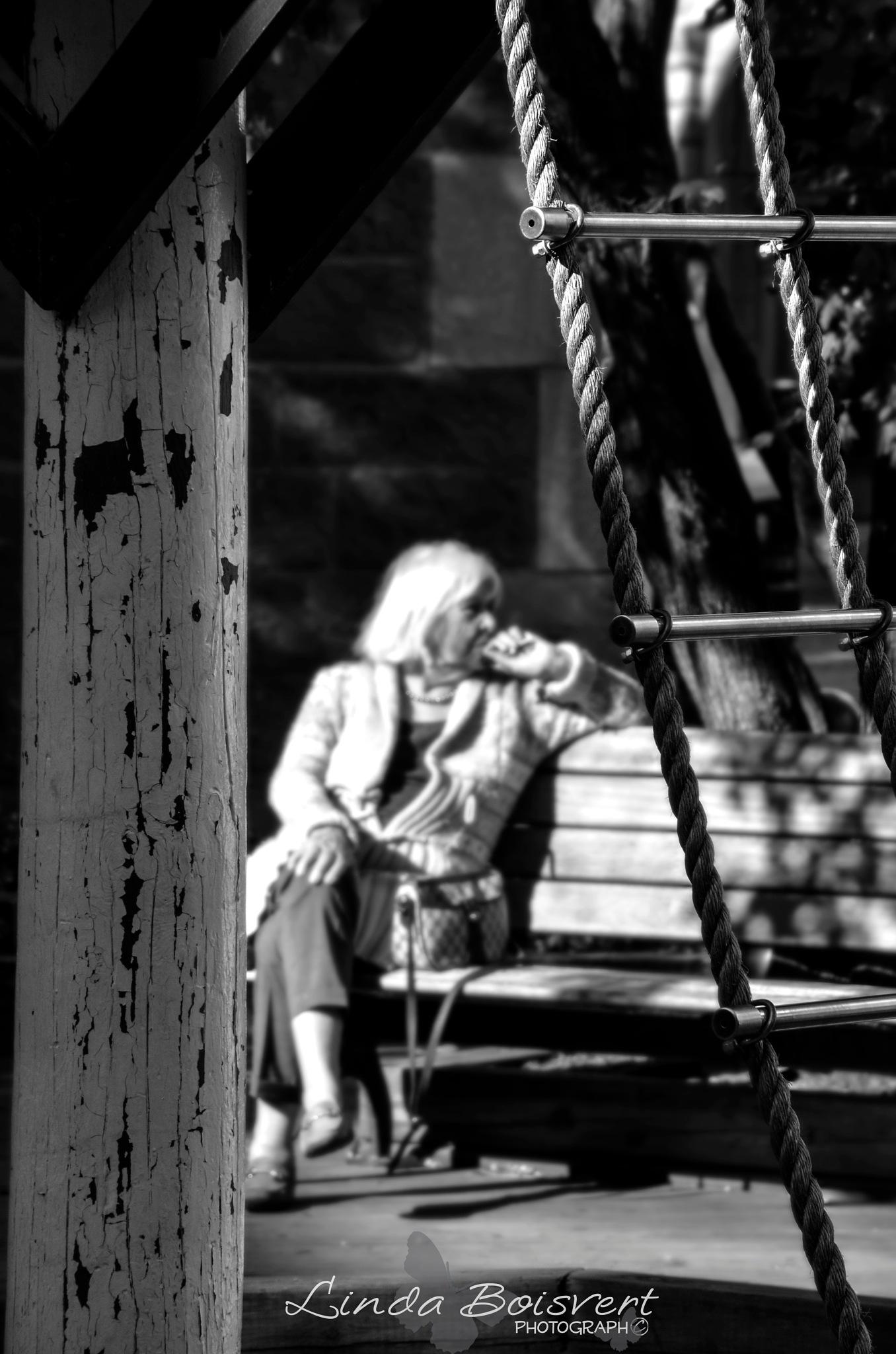 réflexion  by linda.boisvert.359
