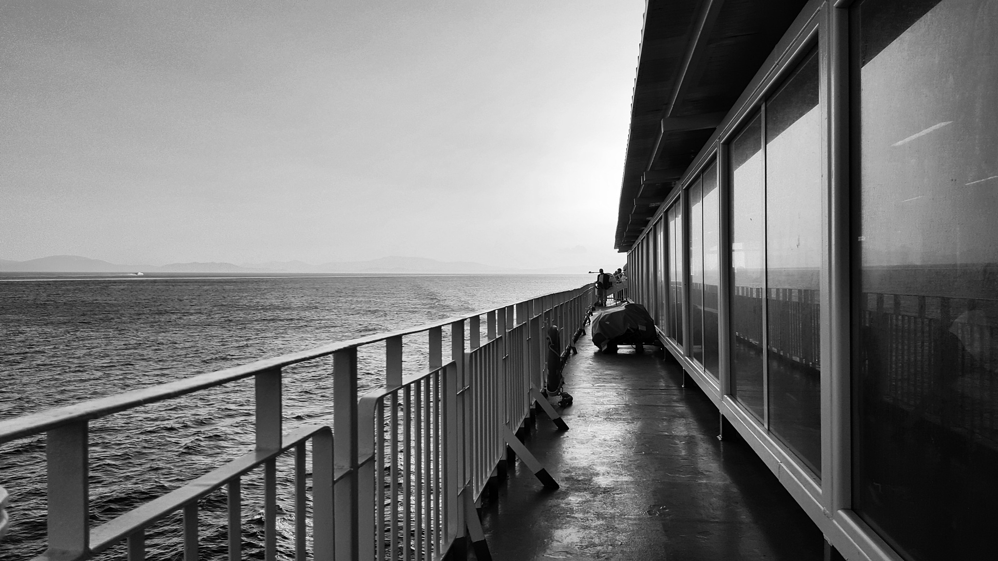 ~Onboard by aphrodite_ioannou