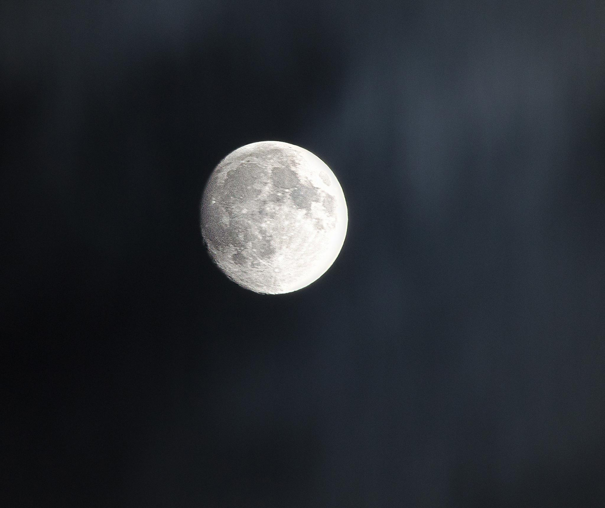 Photo in Astrophotography #full-phase #moon #clouds #cloudy #bright #brightly #partly-cloudy #washington #district of columbia #d.c. #dc #spring #atmosphere #wayne hall #wayne v. hall #wall photography #wall photography design #wall photography and design #wall photo grafx #wallphotografx #graphics #graphic #design #graphic design